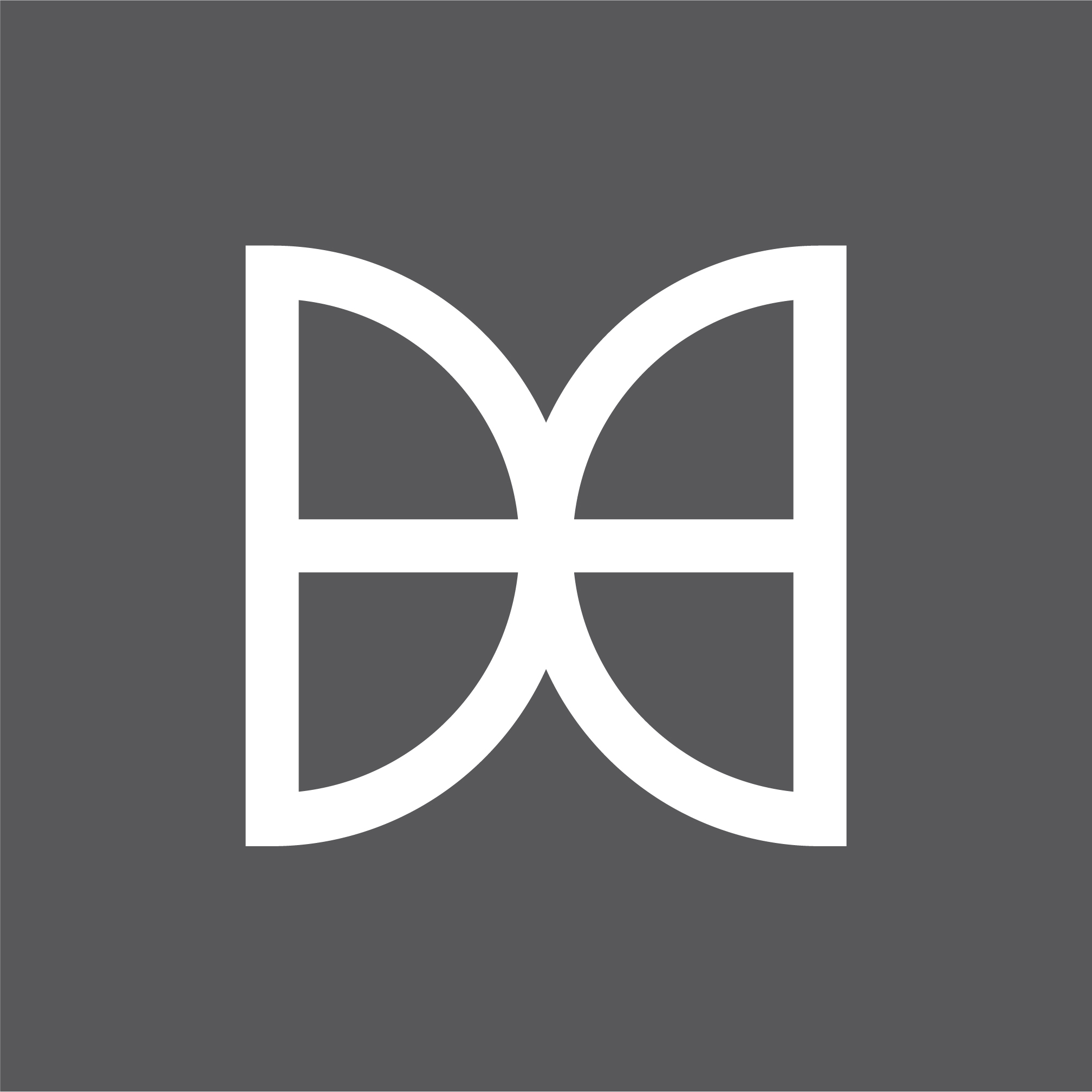 DCH_Design_Logo_big.jpg
