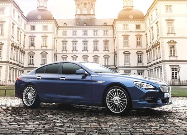 2015-bmw-alpina-b6-xdrive-gran-coupe-front-static-600-001.jpg