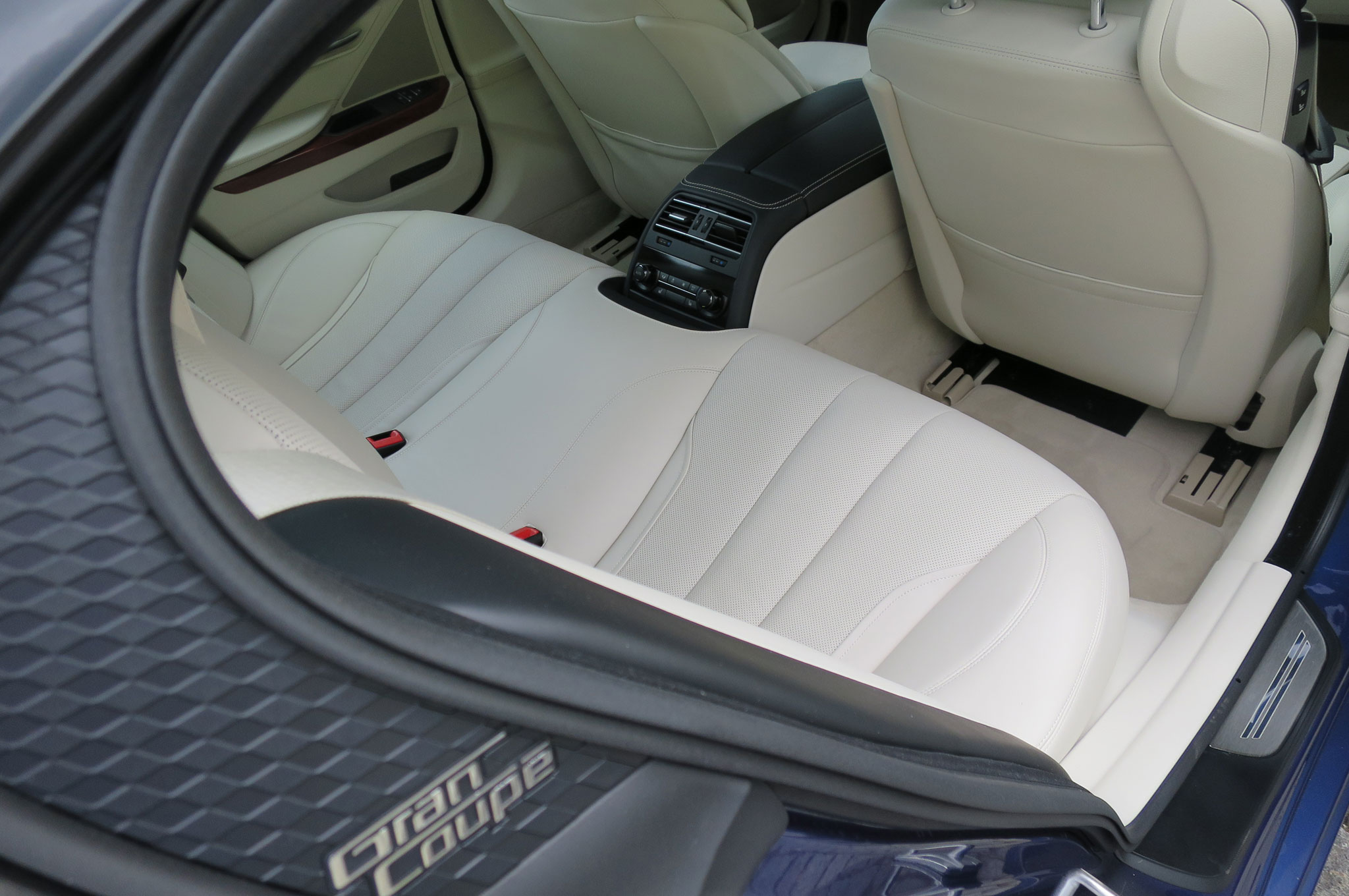 2015-bmw-alpina-b6-xdrive-gran-coupe-interior-rear-seat.jpg