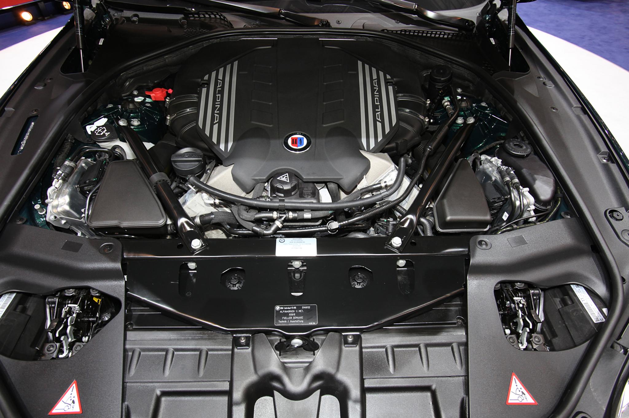 2015-BMW-Alpina-B6-xDrive-Gran-Coupe-Engine.jpg