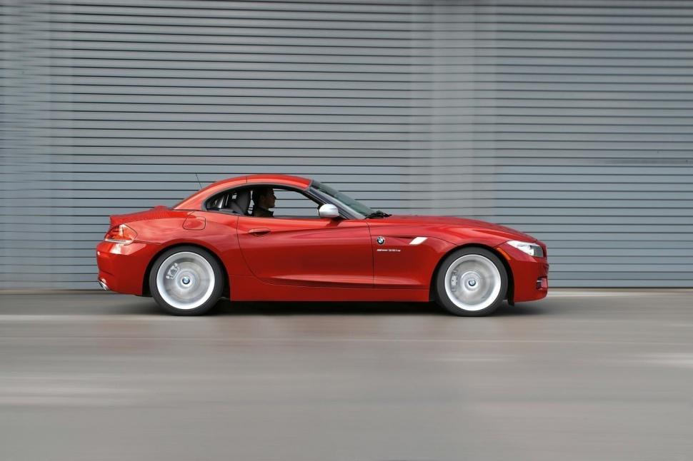 BMW Z4 working with Toyota Bimmer America 3.jpg