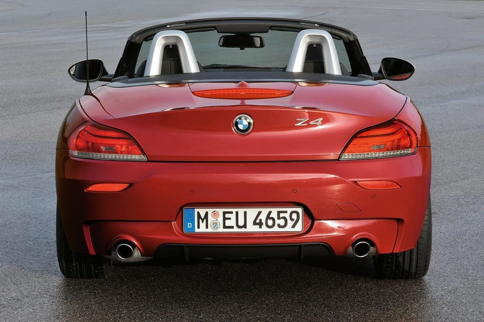 BMW Z4 working with Toyota Bimmer America 7.jpg