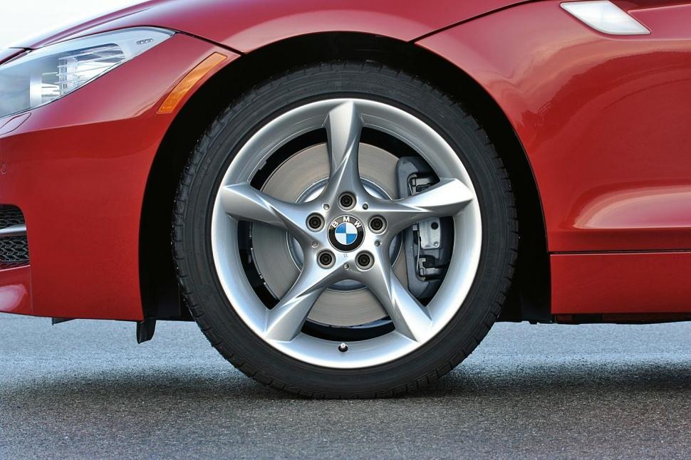 BMW Z4 working with Toyota Bimmer America 8.jpg