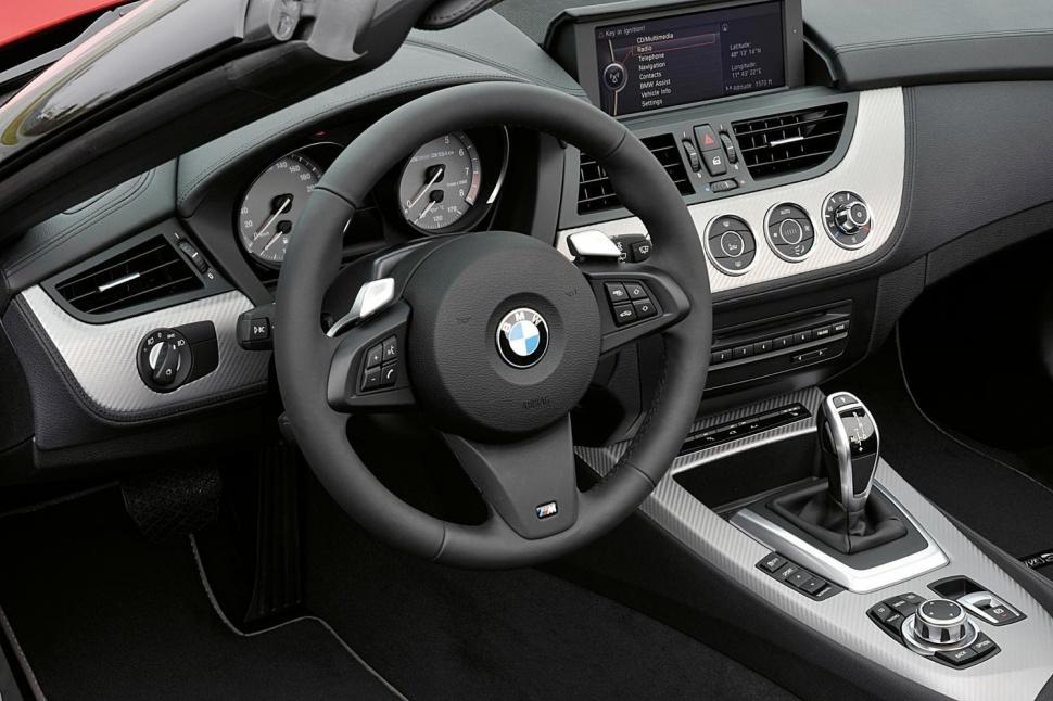 BMW Z4 working with Toyota Bimmer America 9.jpg