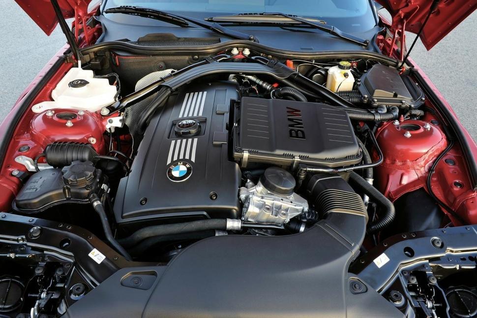BMW Z4 working with Toyota Bimmer America 10.jpg