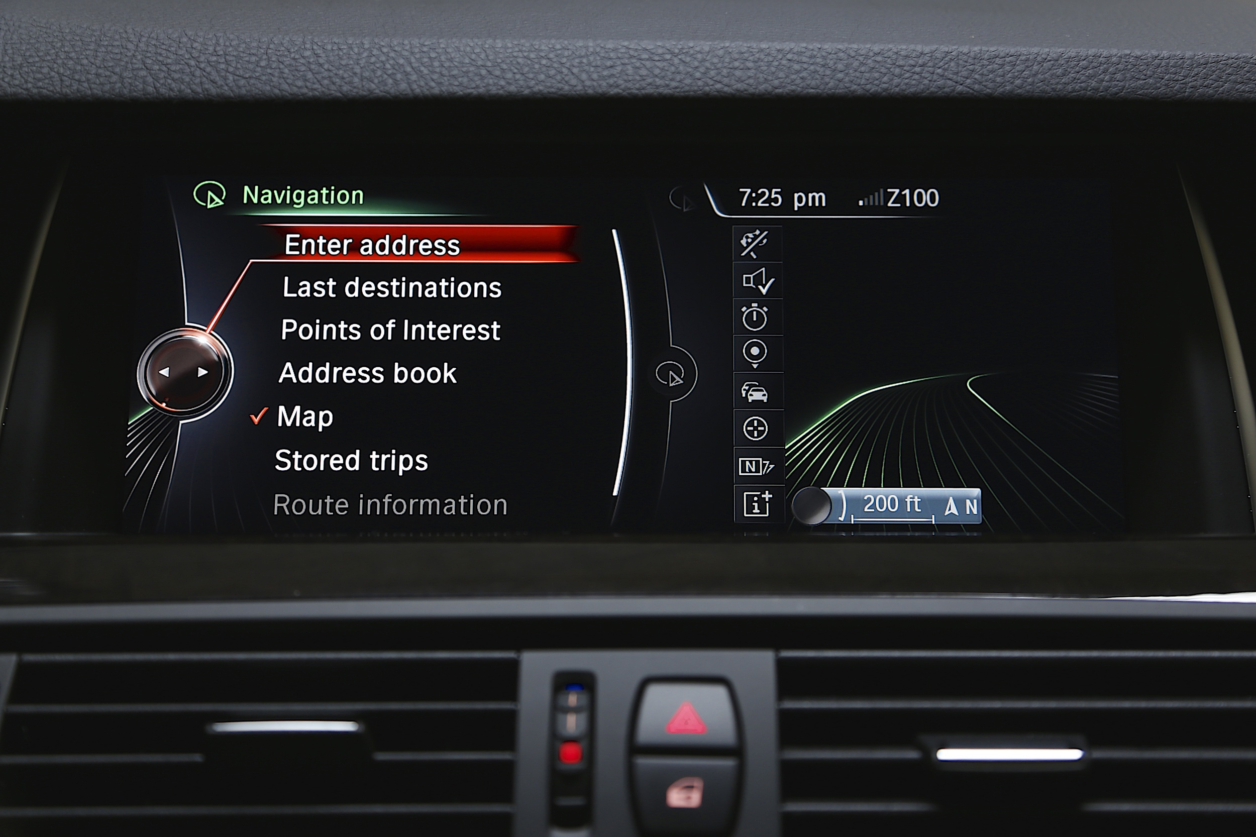 Bmw Map Update 2019 NEXT/Premium Navigation Map Update — Bimmer America LLC