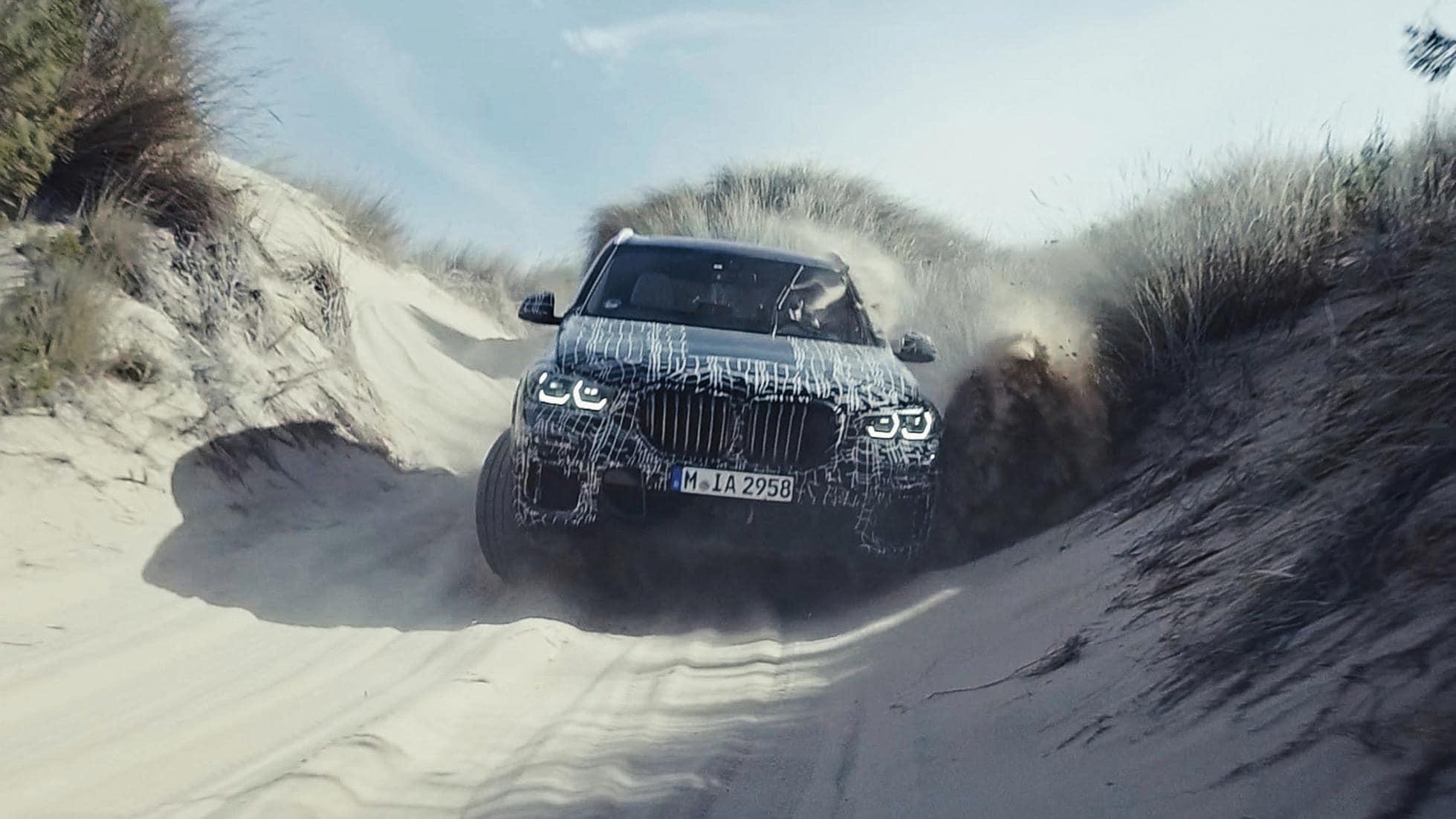 G05 BMW X5 4.jpg
