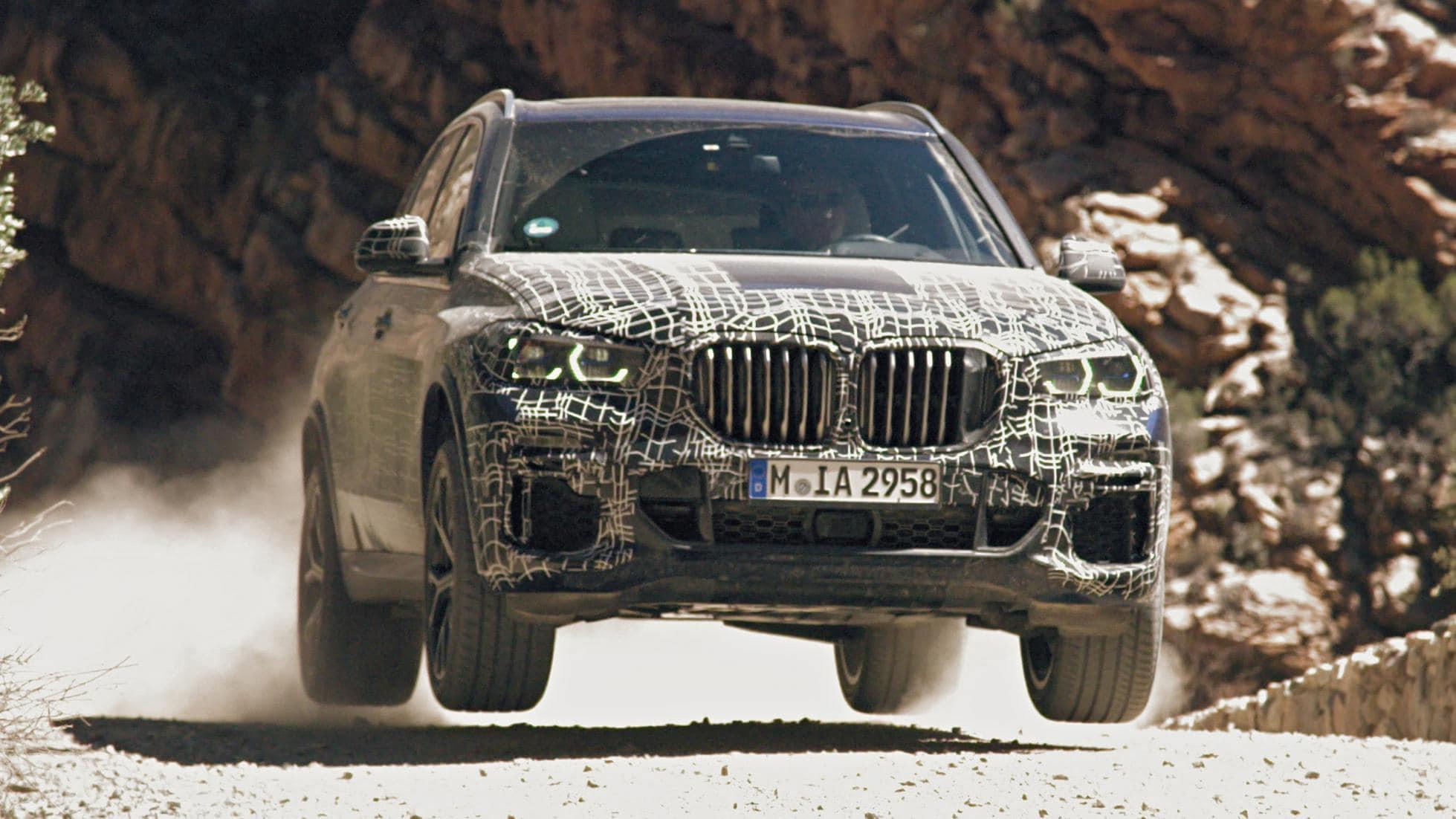 G05 BMW X5.jpg