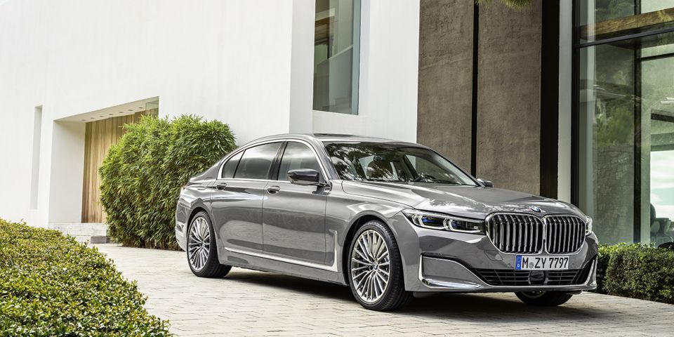 p90333086_highres_the-new-bmw-7-series.jpg