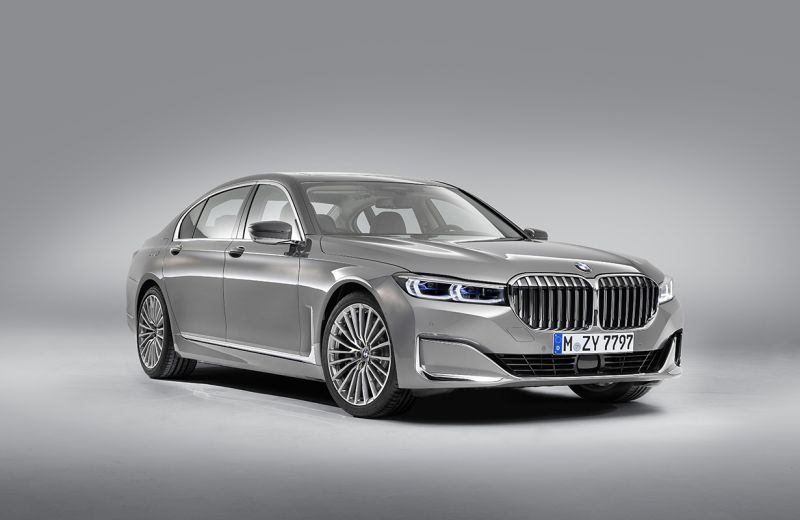 p90331993_highres_the-new-bmw-7-series.jpg