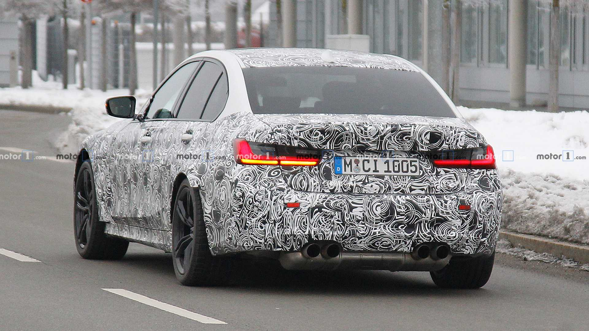2020-bmw-m3-spy-photo (2).jpg
