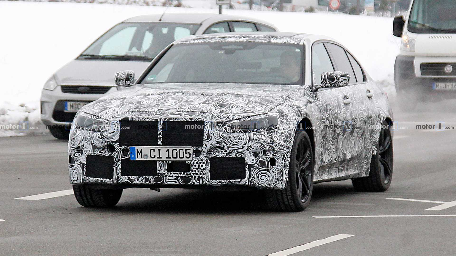 2020-bmw-m3-spy-photo (3).jpg