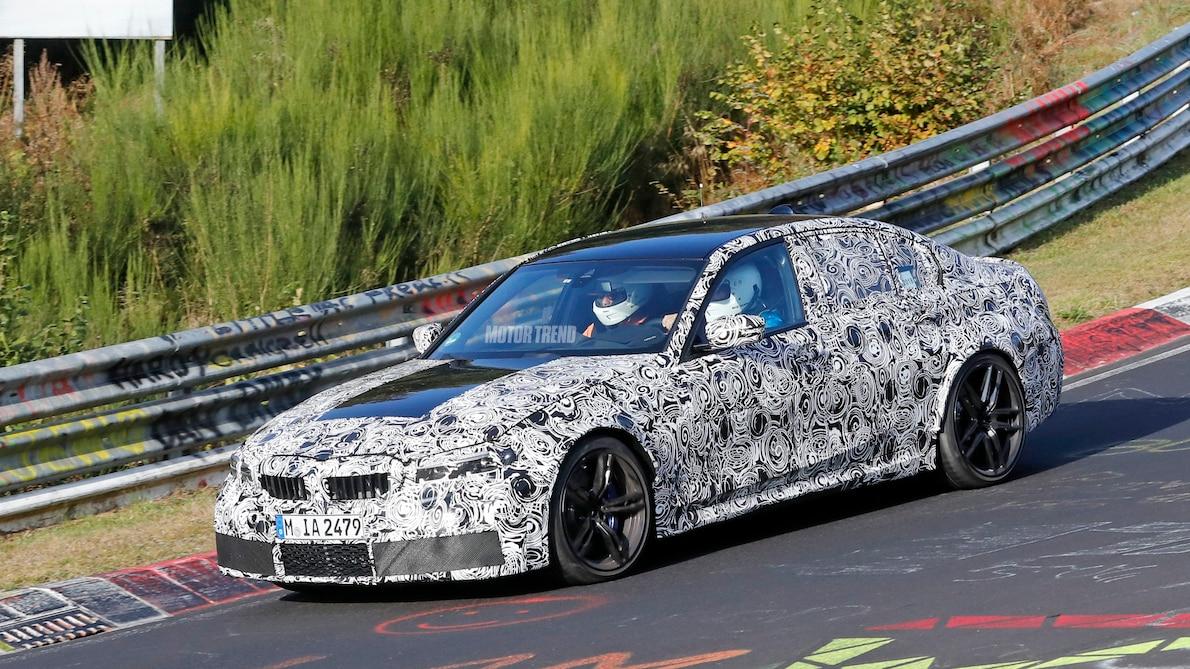 Next-Gen-BMW-M3-front-three-quarter(2).jpg