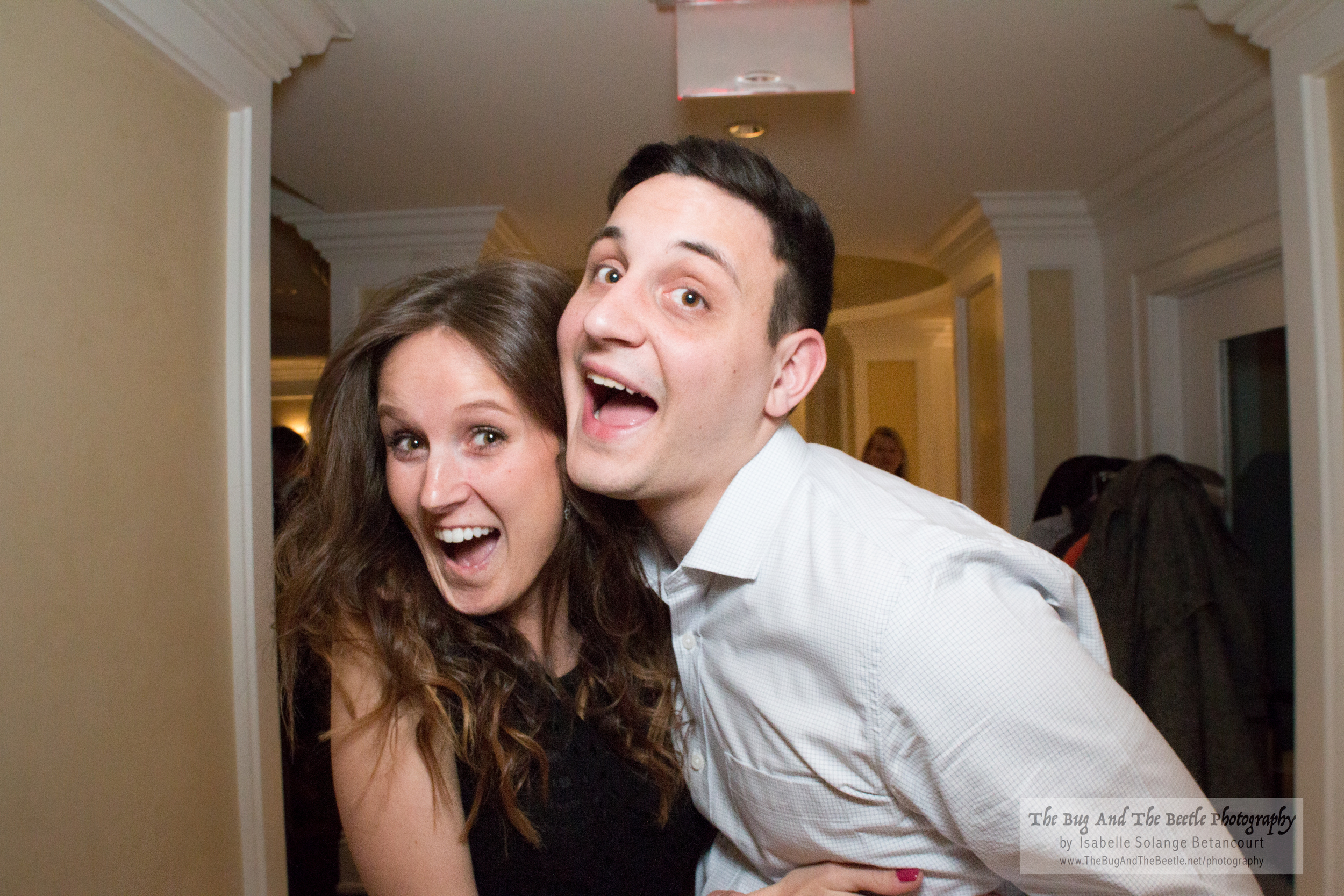 20160327 Engagement Party Laura James-4.jpg