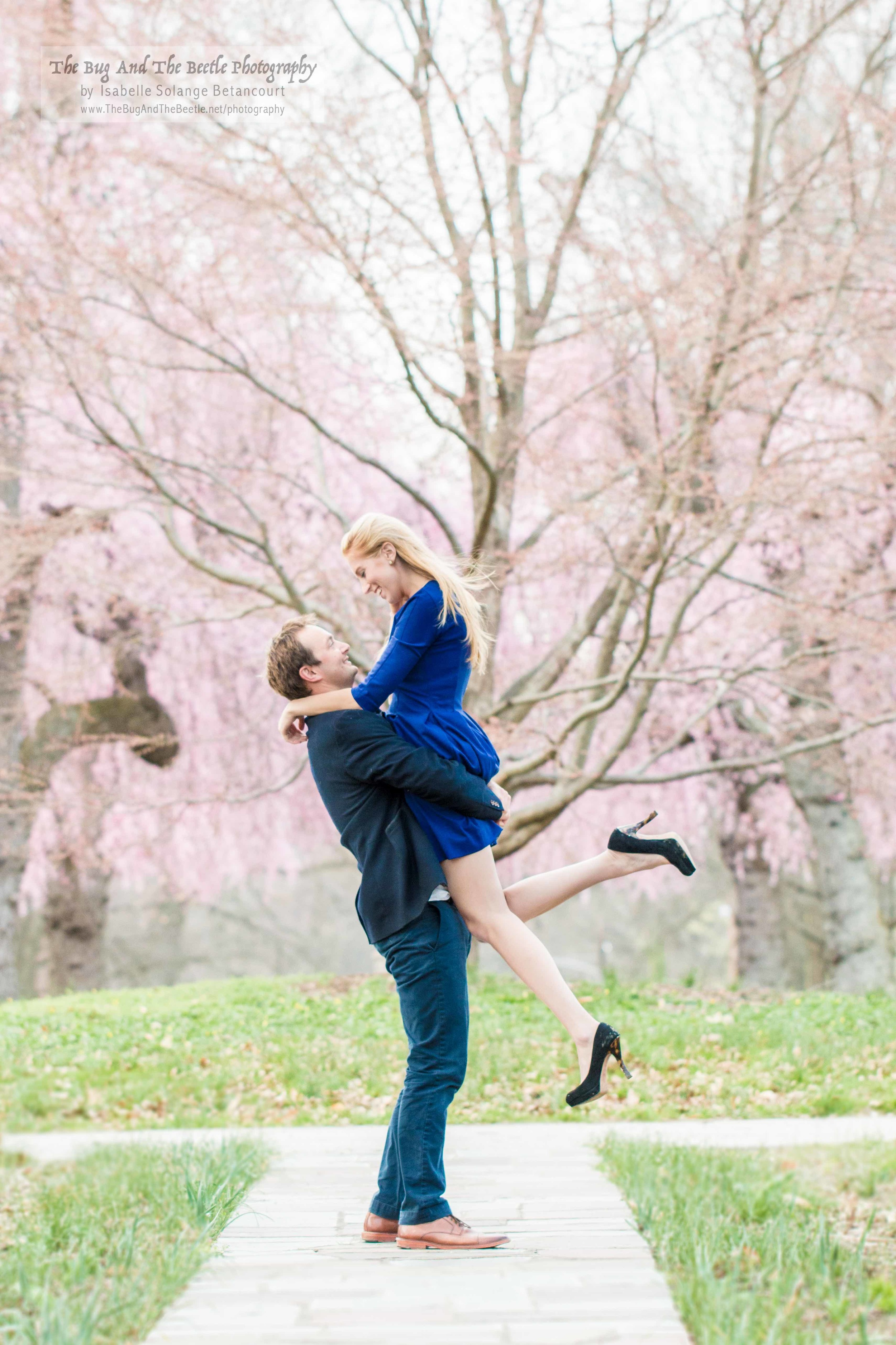 20160326 Laura James Engagement-394.jpeg