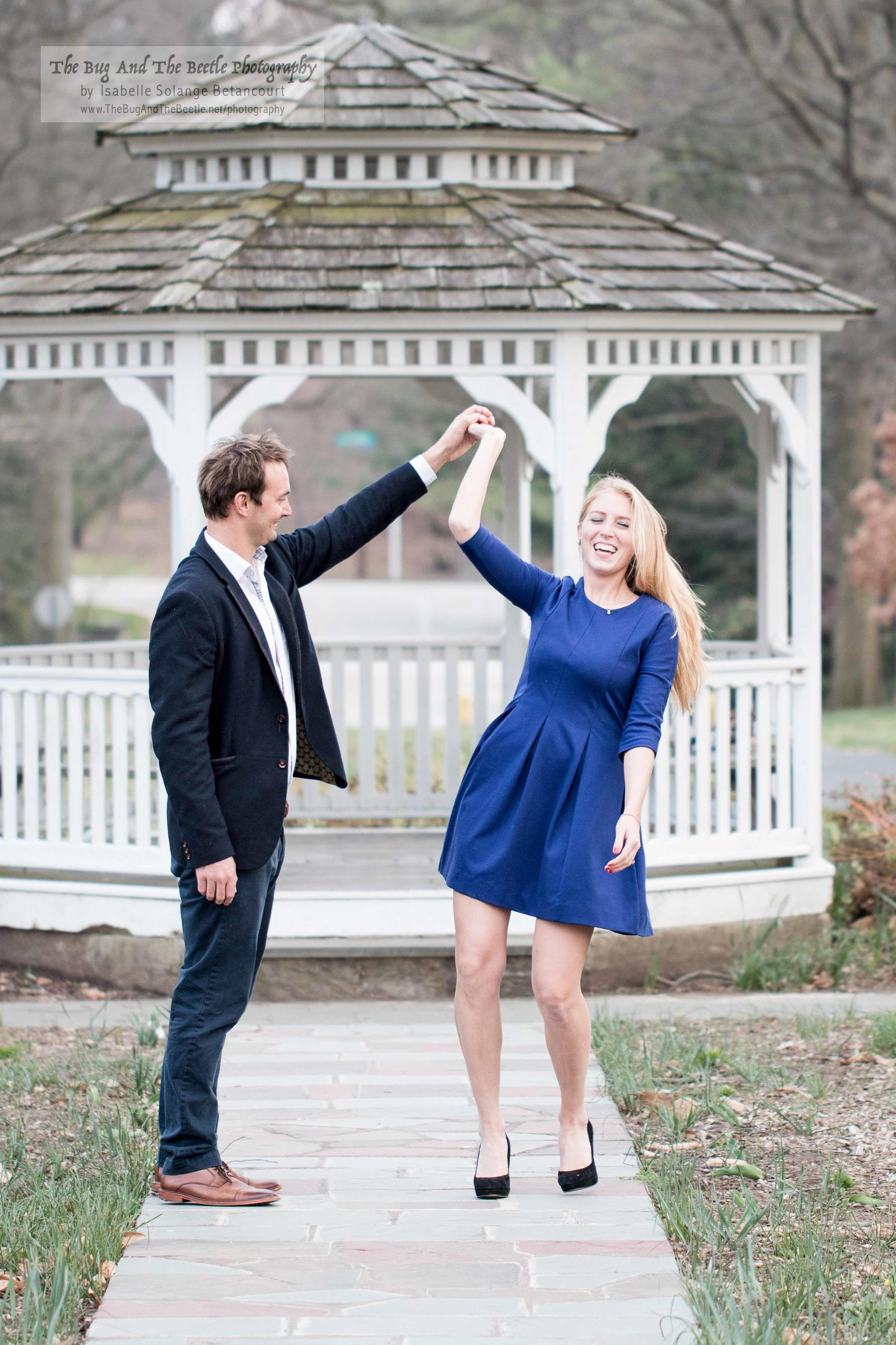 20160326 Laura James Engagement-460.jpeg