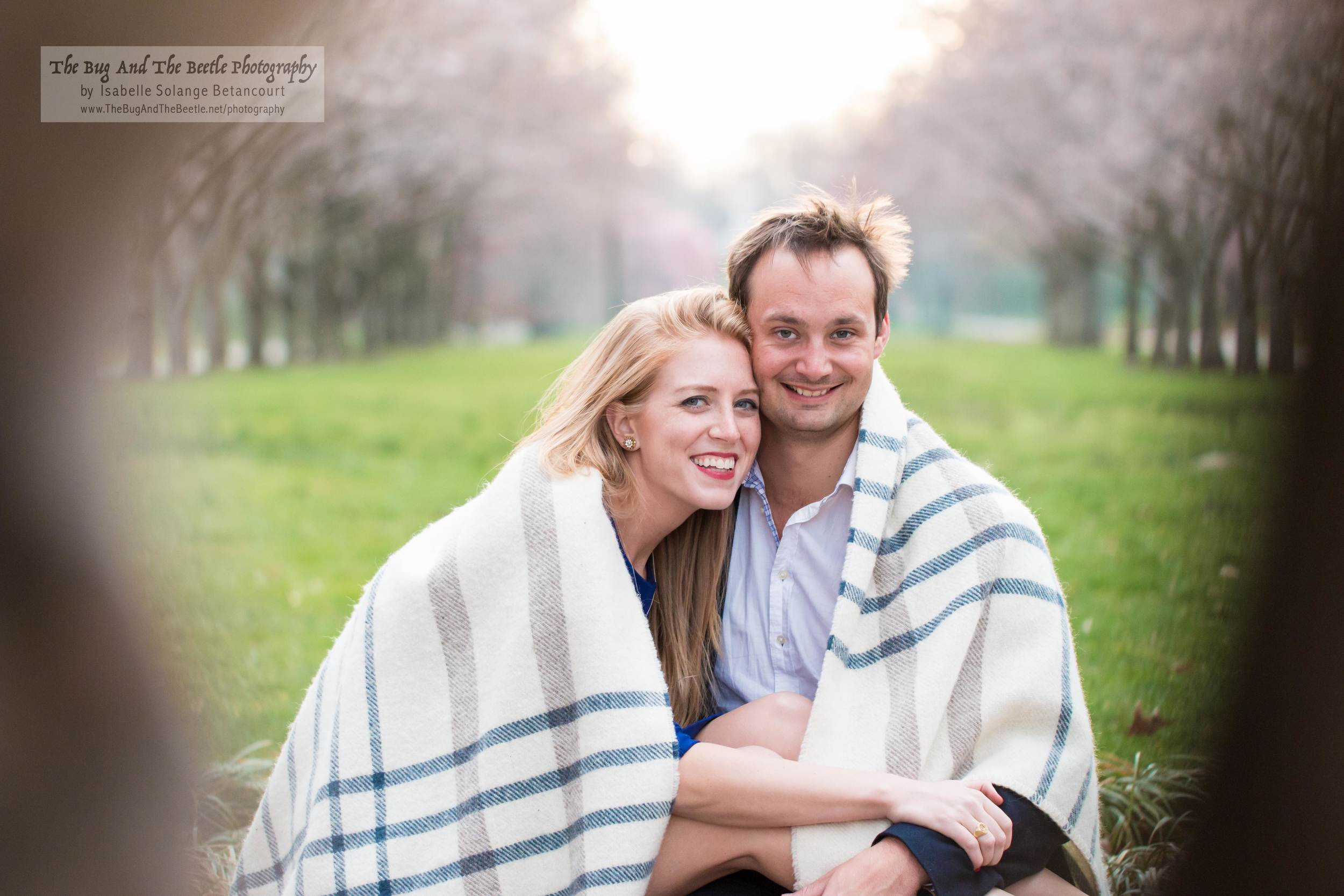 20160326 Laura James Engagement-552.jpg