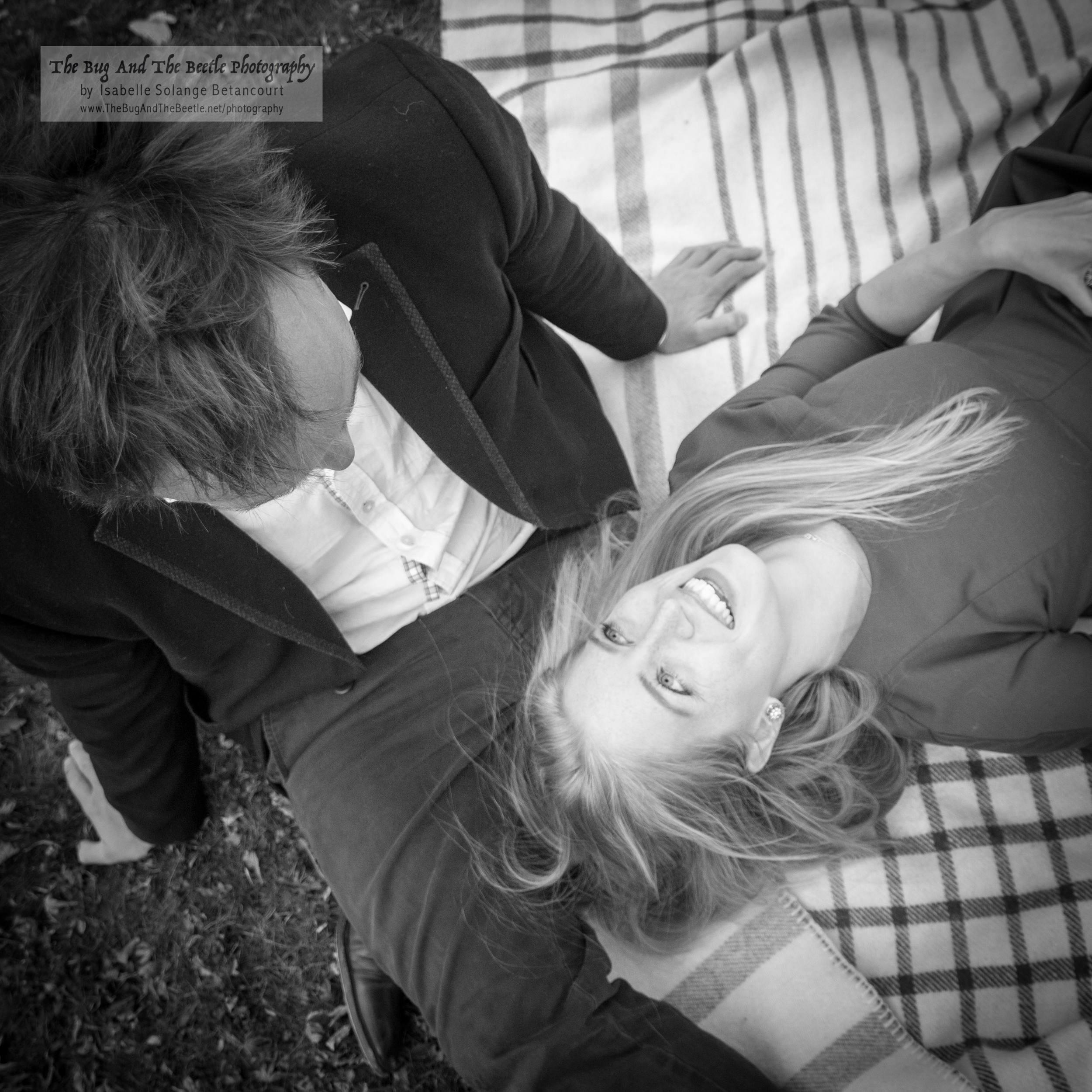 20160326 Laura James Engagement-280.jpg