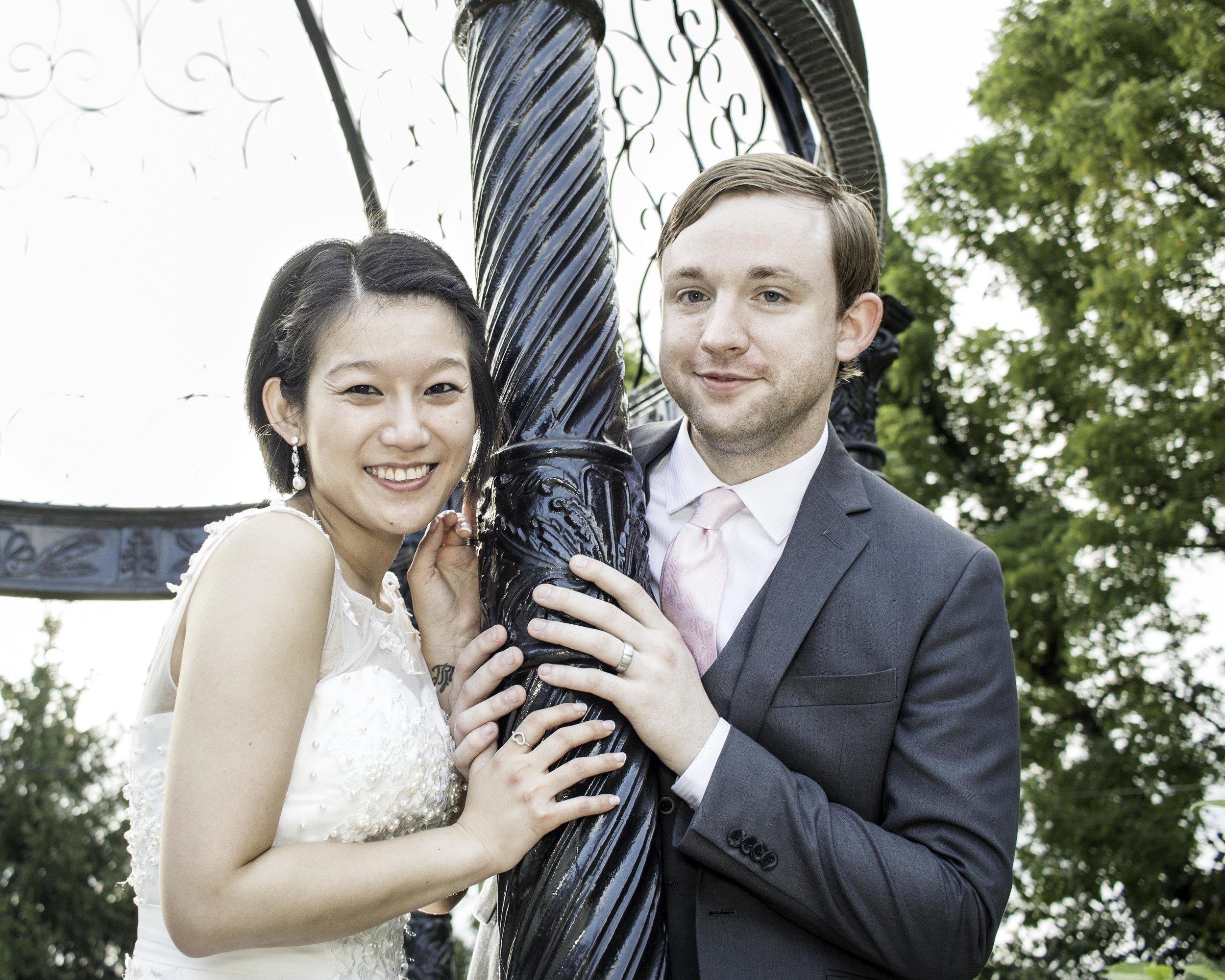 20160815 Dudeck Wedding-54.jpg