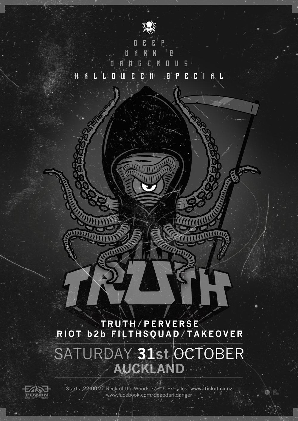 TRUTH_Auckland_Hallowen_TSP_poster_artwork.png