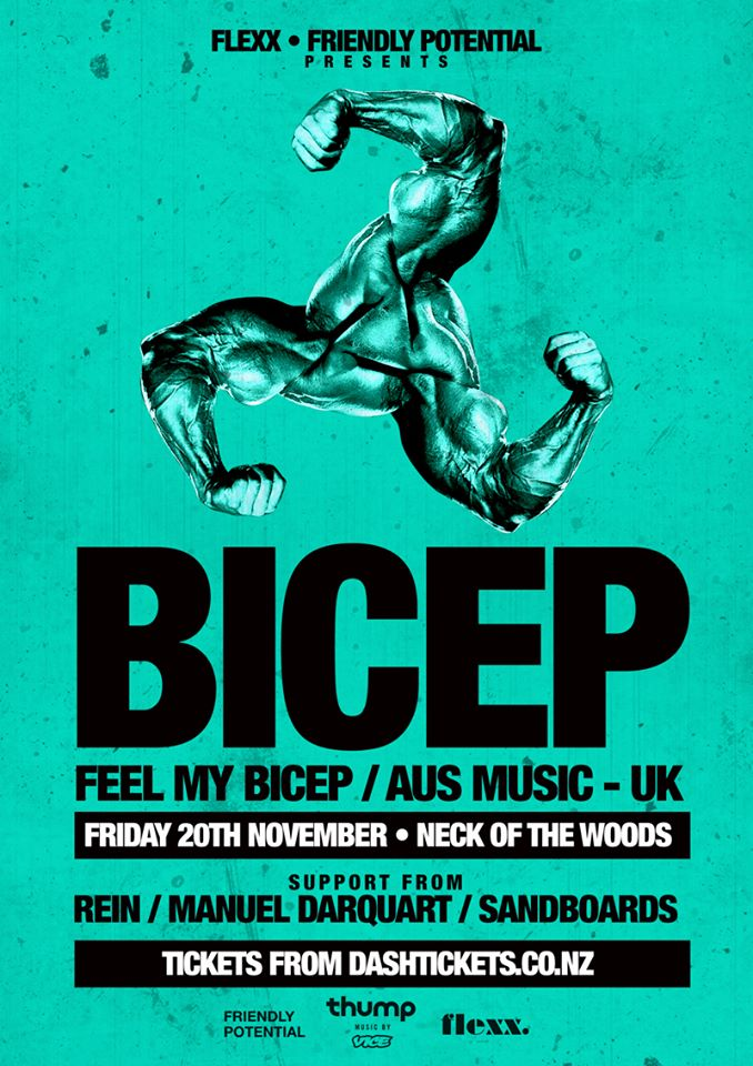 Bicep Poster.jpg
