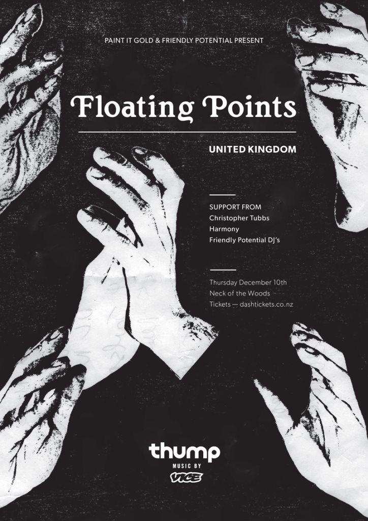 Floating Points .jpg