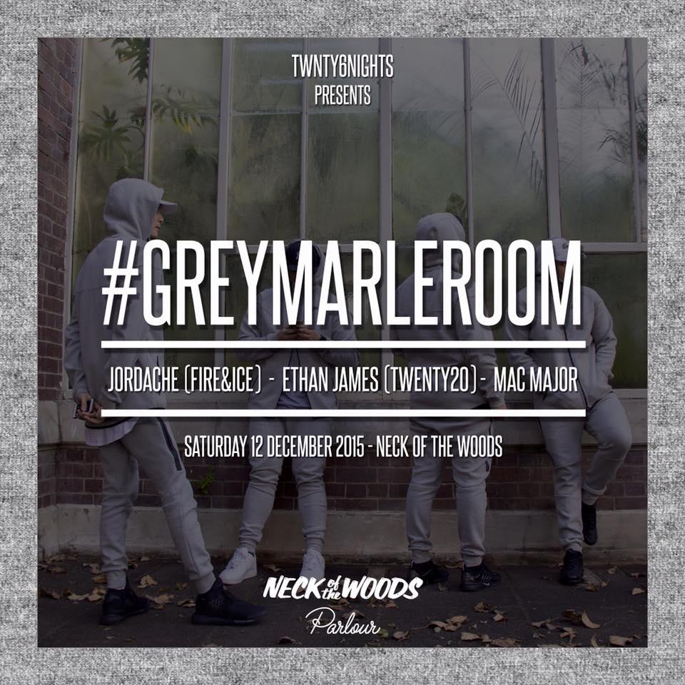 Greymarleroom .jpg