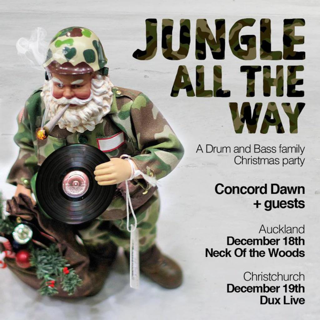 Jungle All The Way gram.jpeg