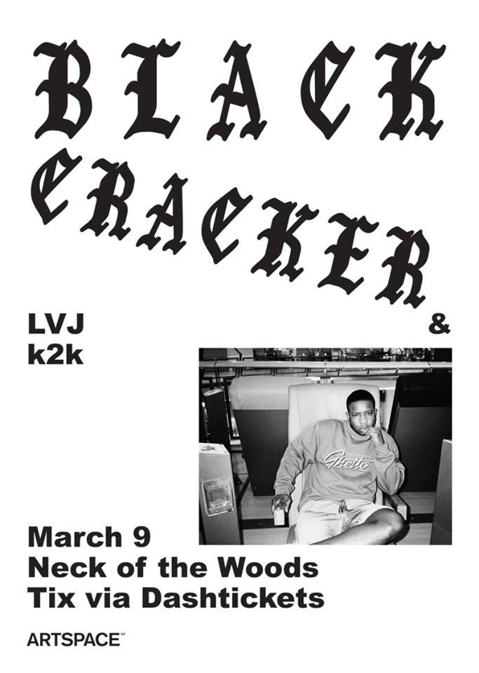 BLACK CRACKER.jpg