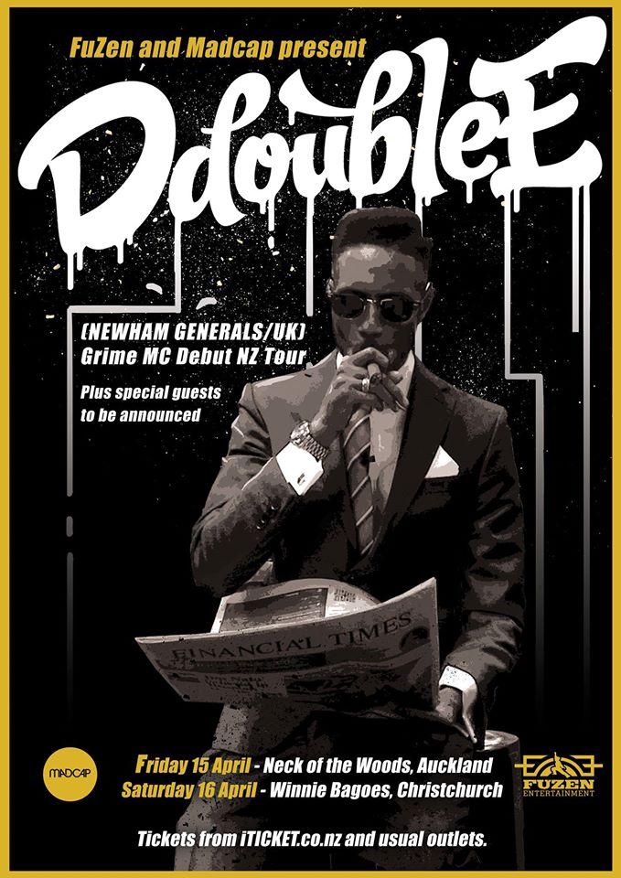 D Double E fb.jpg