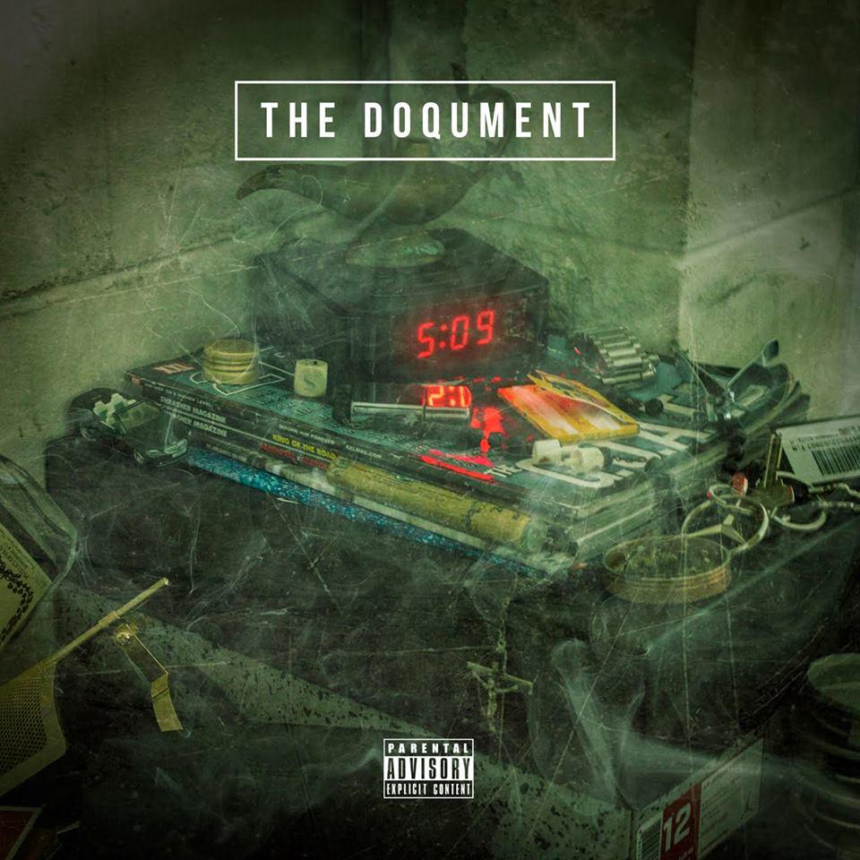 the doqument album cover.jpg