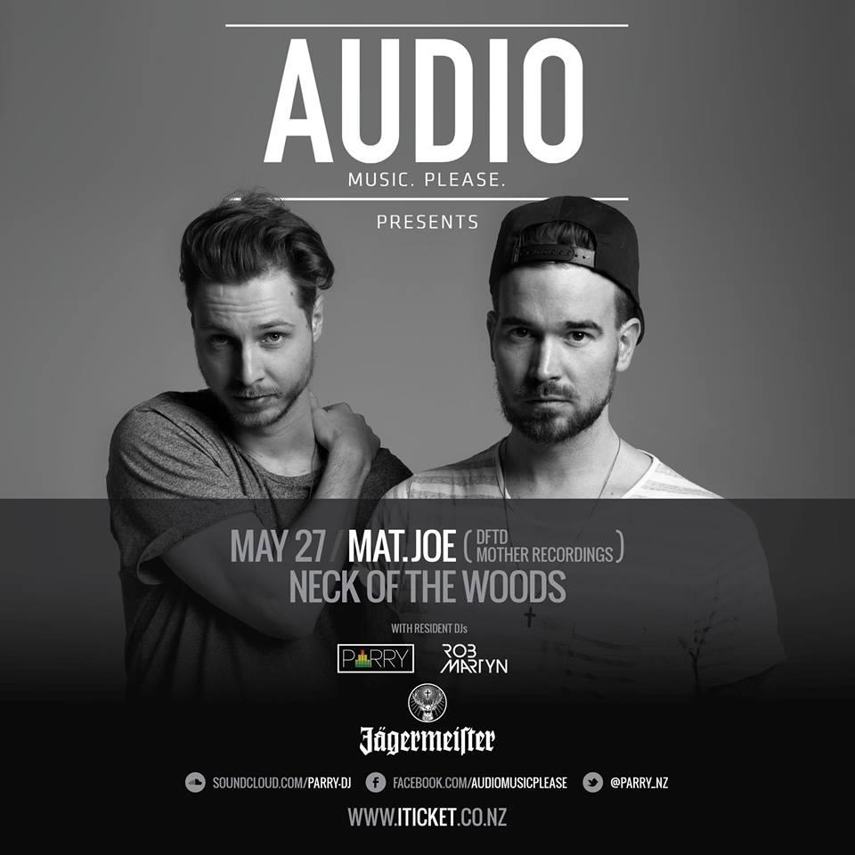 Audio Mat.Joe FB poster.jpg