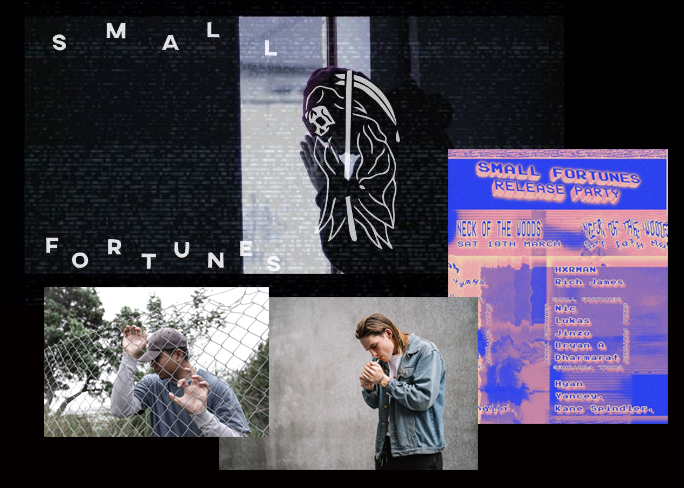 Small_Fortunes_Black.jpg