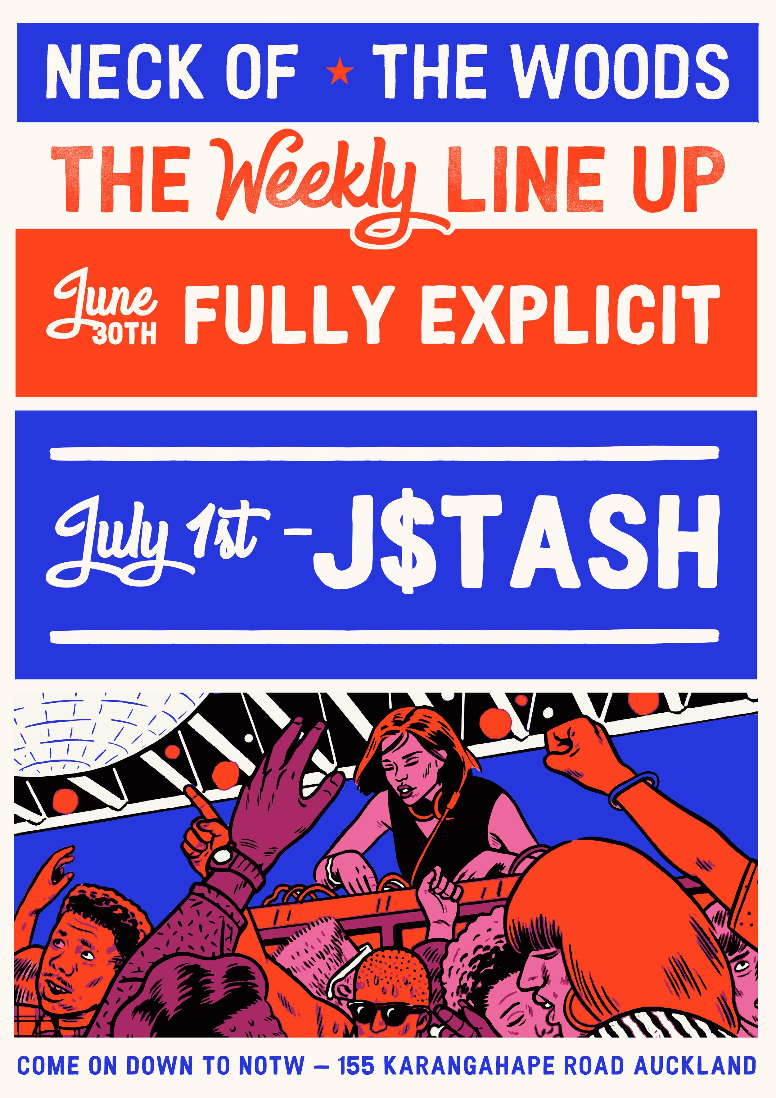 NOTW - WEEKLY LINE UP JUNE 30TH.jpg