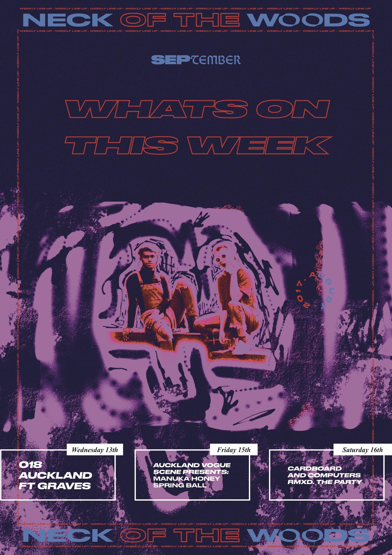 Weekly2_September_web.jpg