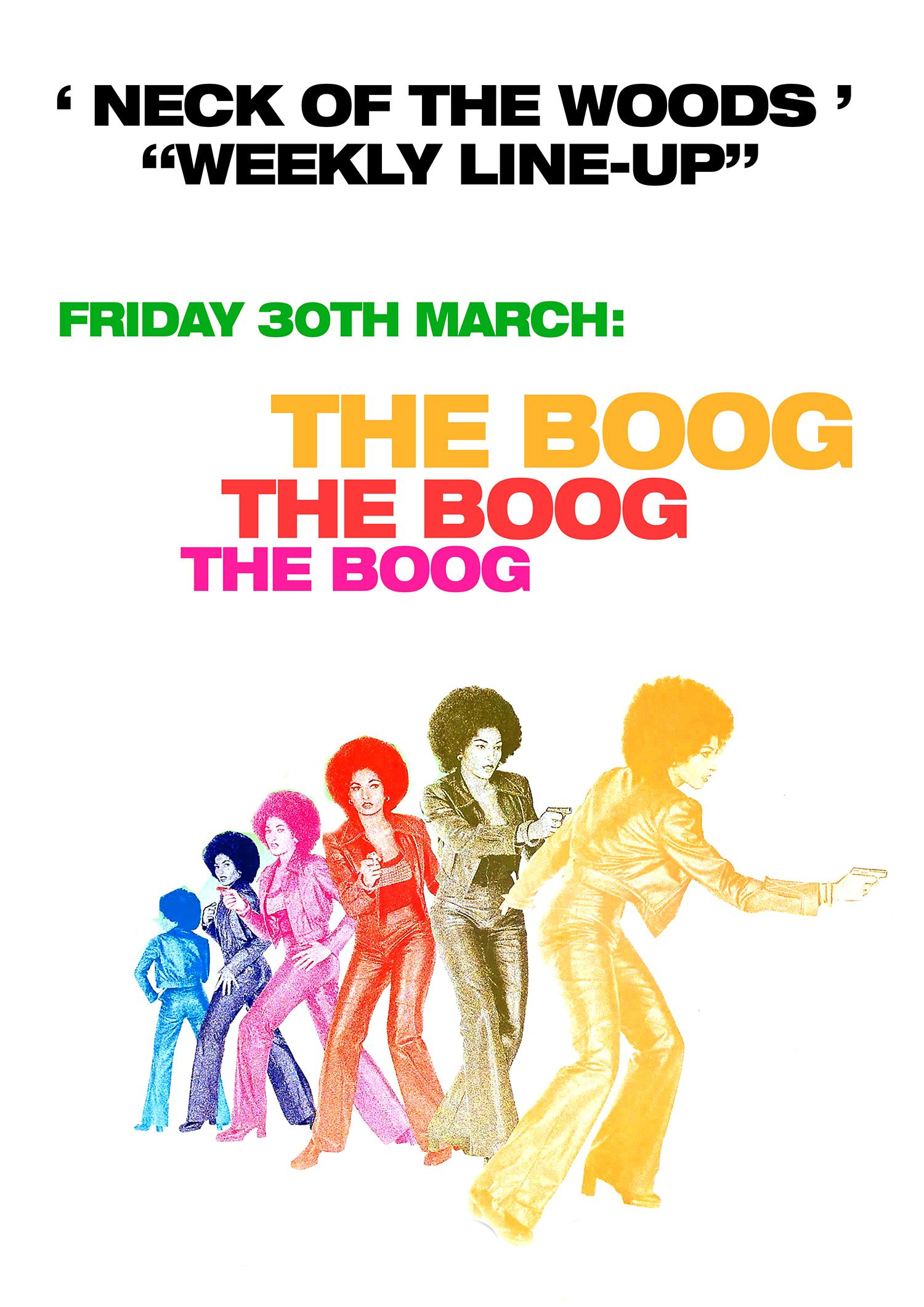 THE-BOOG-1.jpg