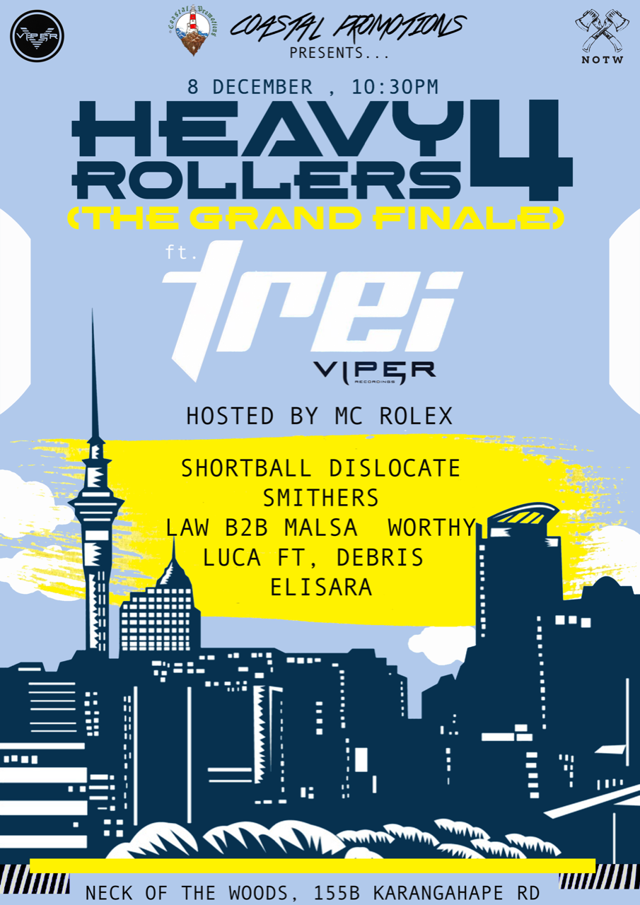 Heavy Rollers 4 (The grand finale) ft Trei.png