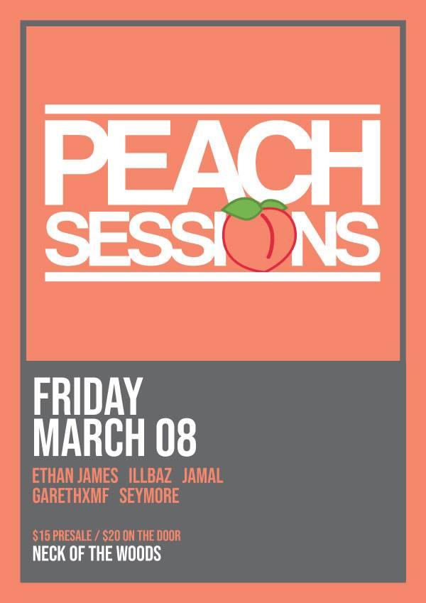 peach_sessions.jpg