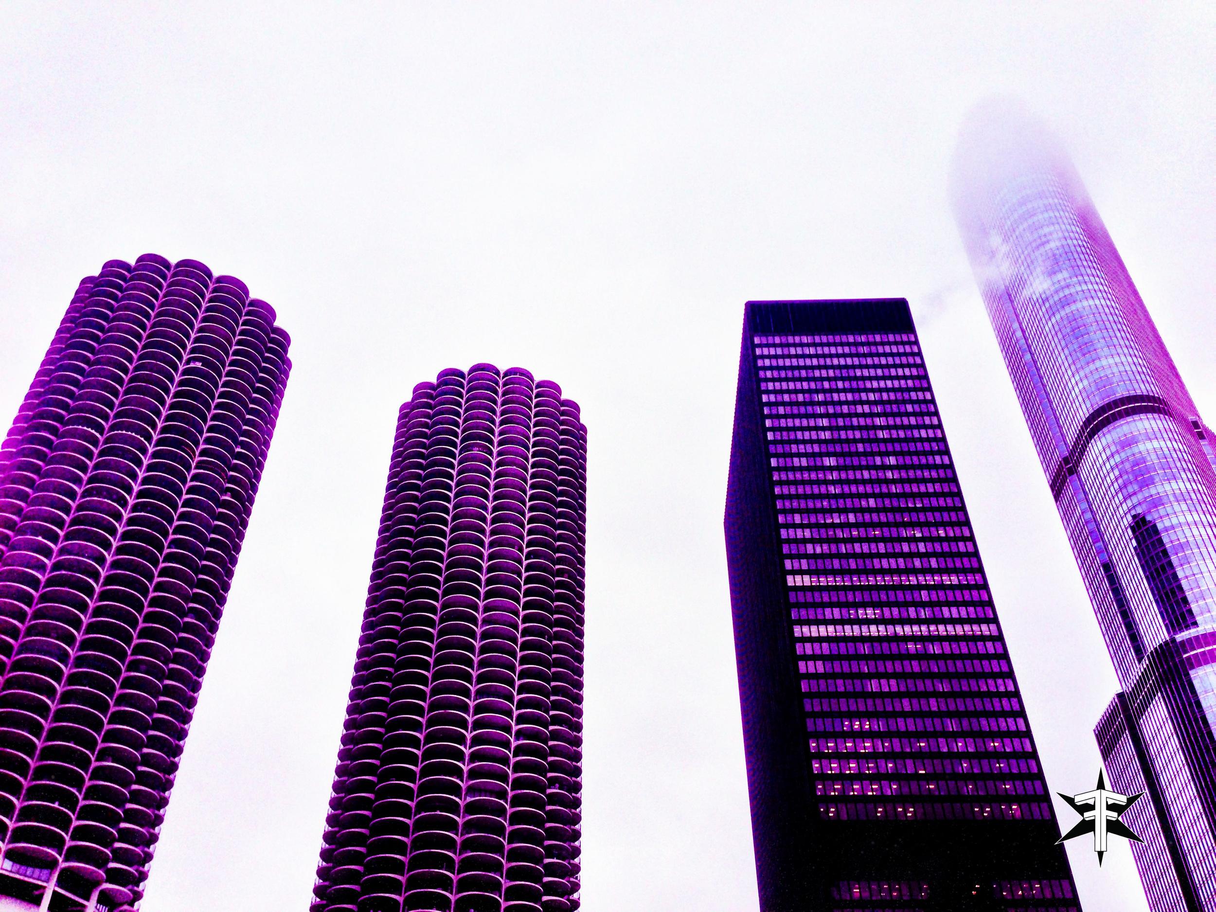 chicago architecture eric formato photography design arquitectura architettura buildings skyscraper skyscrapers-4.jpg