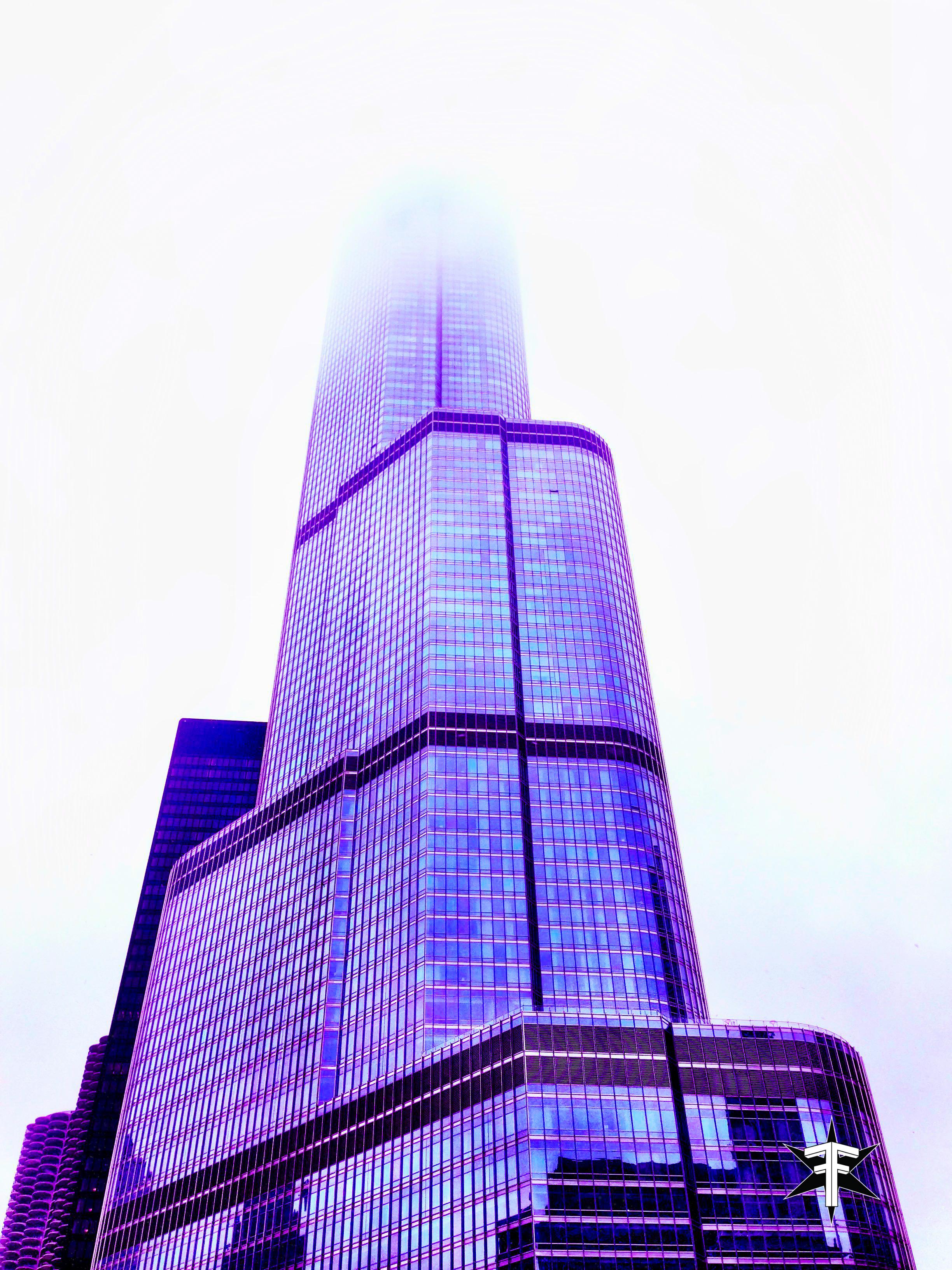 chicago architecture eric formato photography design arquitectura architettura buildings skyscraper skyscrapers-3.jpg