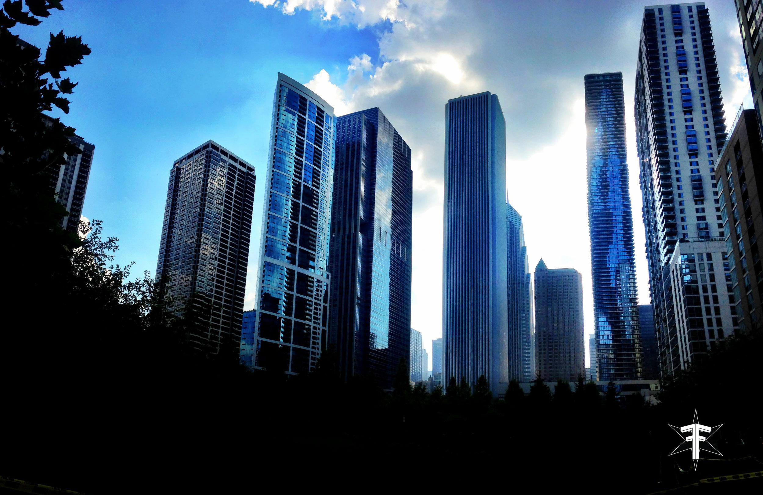 chicago architecture eric formato photography design arquitectura architettura buildings skyscraper skyscrapers-6.jpg