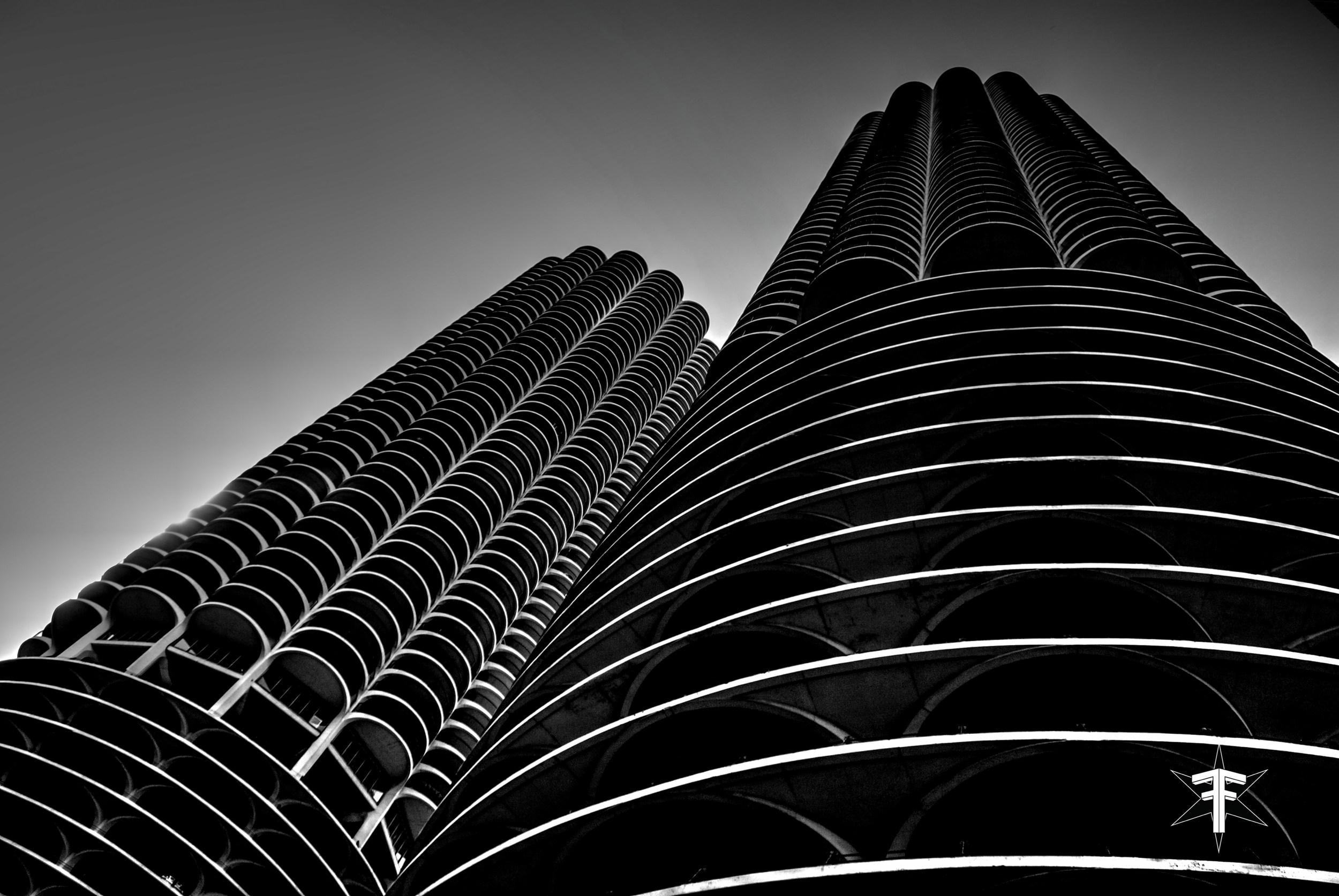chicago architecture eric formato photography design arquitectura architettura buildings skyscraper skyscrapers-10.jpg