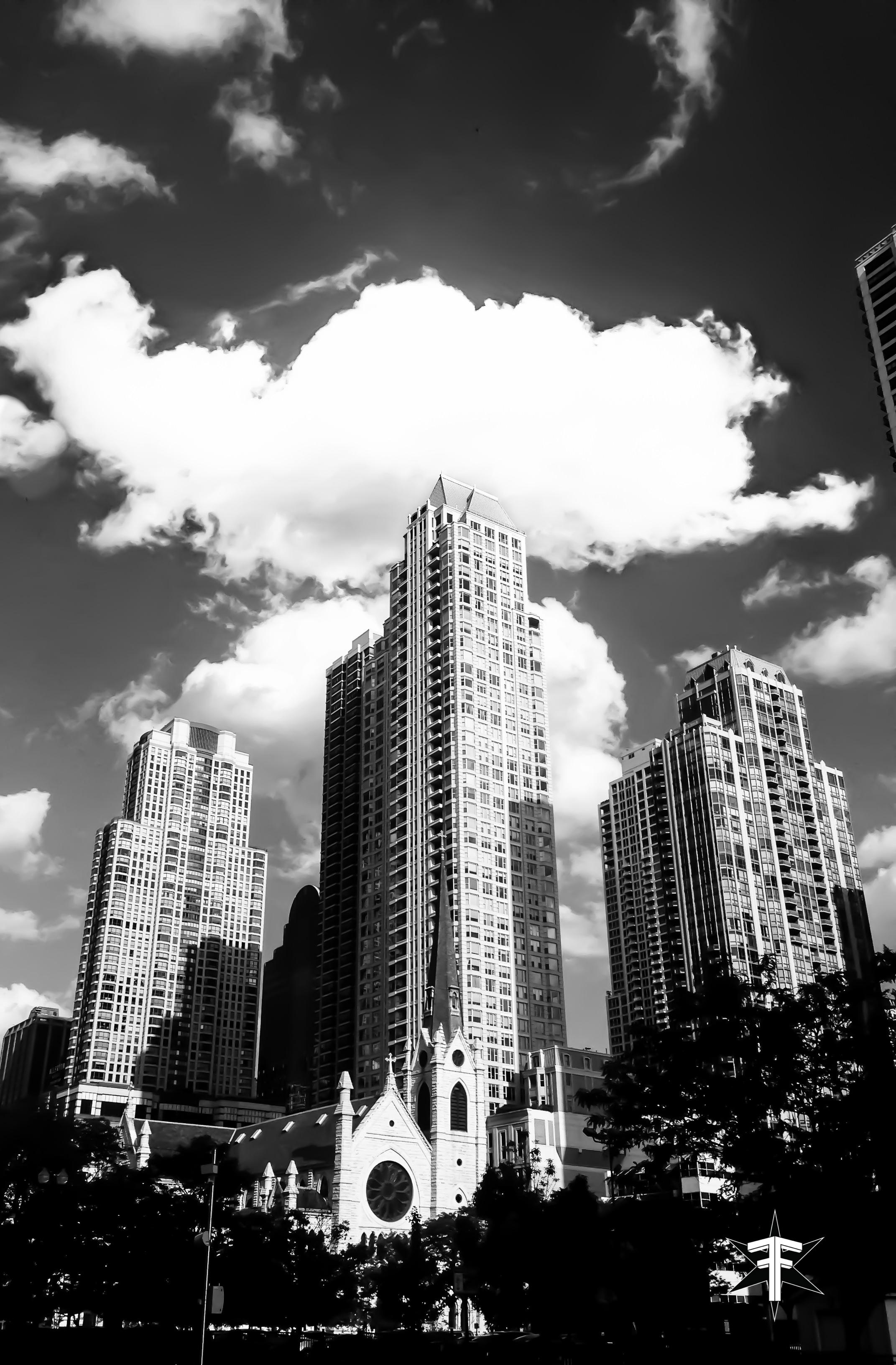 chicago architecture eric formato photography design arquitectura architettura buildings skyscraper skyscrapers-14.jpg