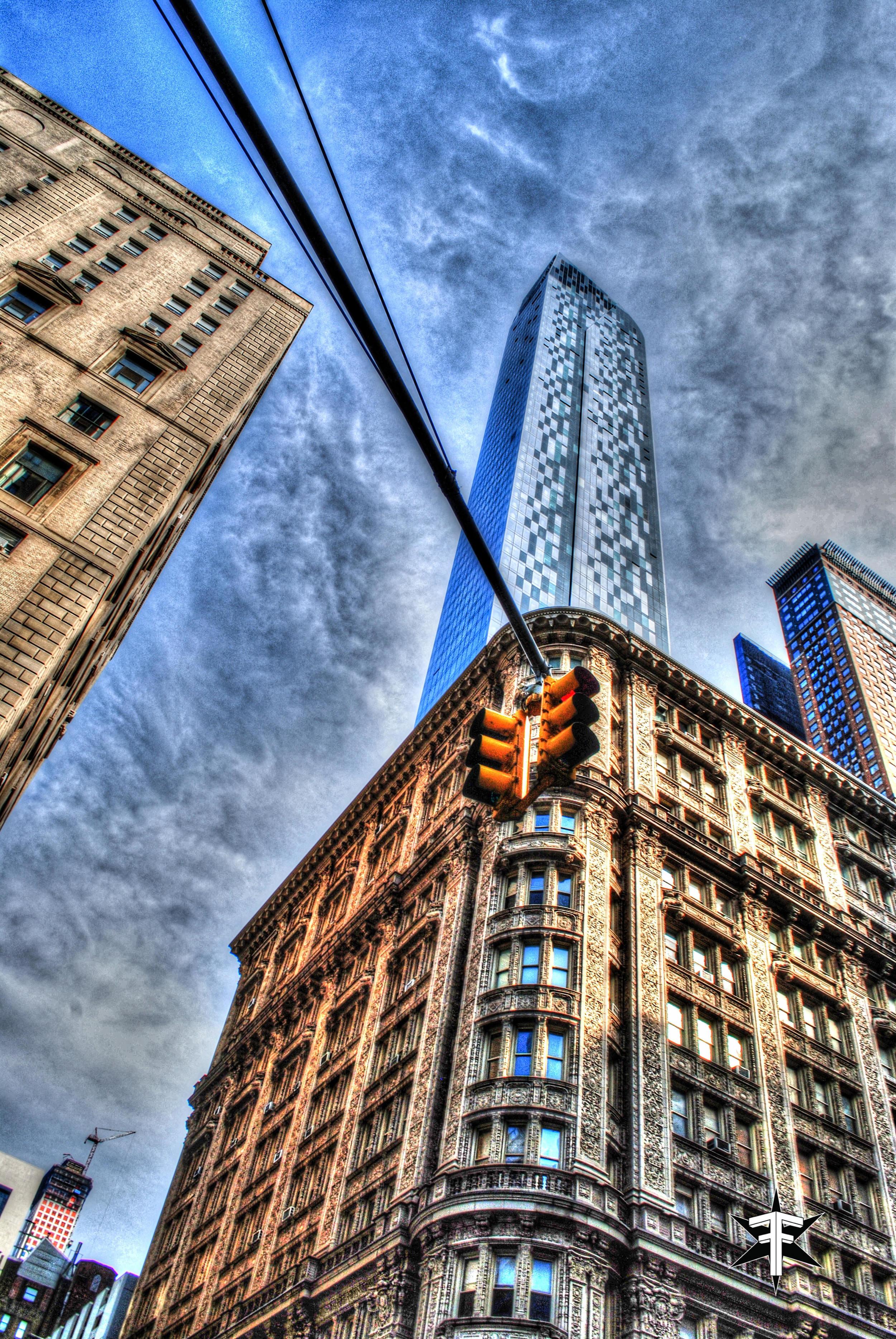 chicago architecture eric formato photography design arquitectura architettura buildings skyscraper skyscrapers-16.jpg