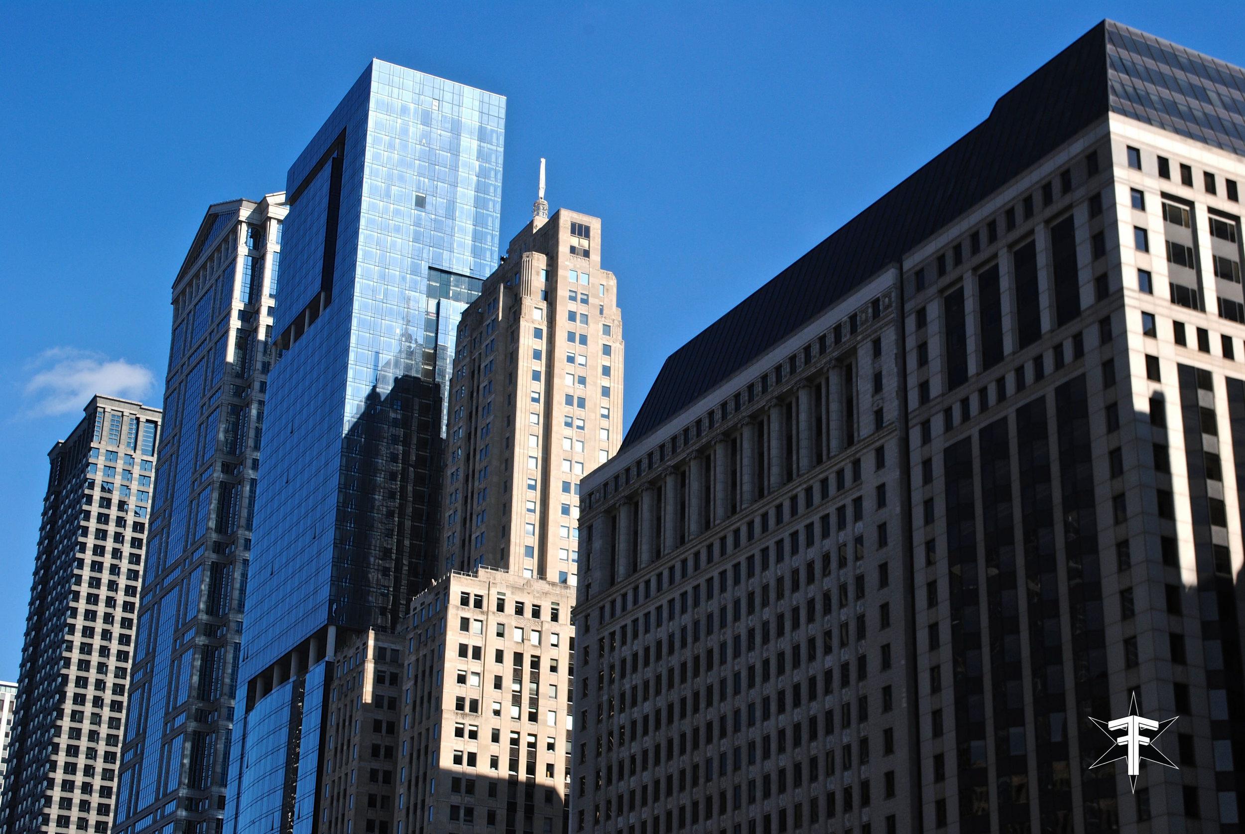 chicago architecture eric formato photography design arquitectura architettura buildings skyscraper skyscrapers-21.jpg
