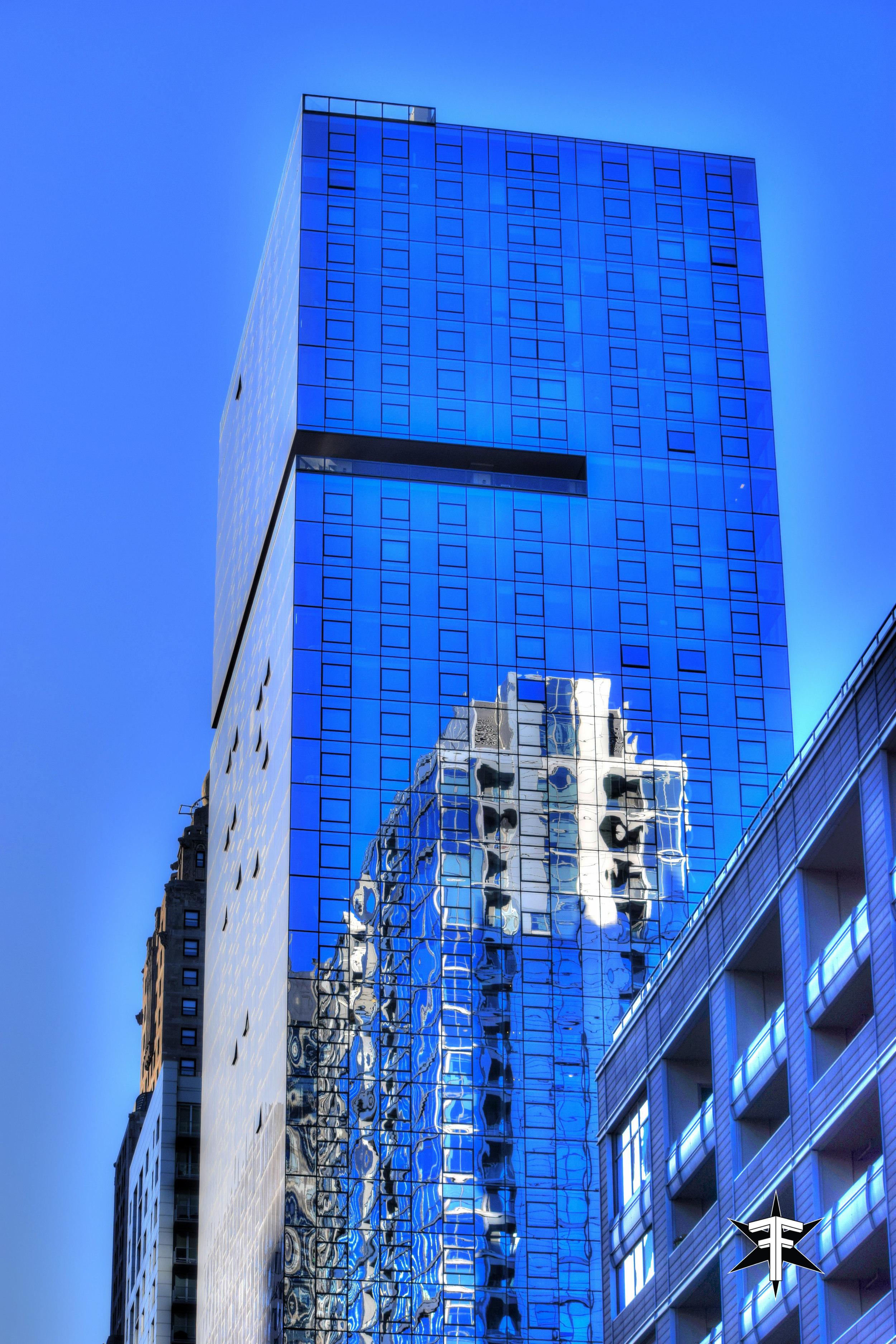 chicago architecture eric formato photography design arquitectura architettura buildings skyscraper skyscrapers-32.jpg