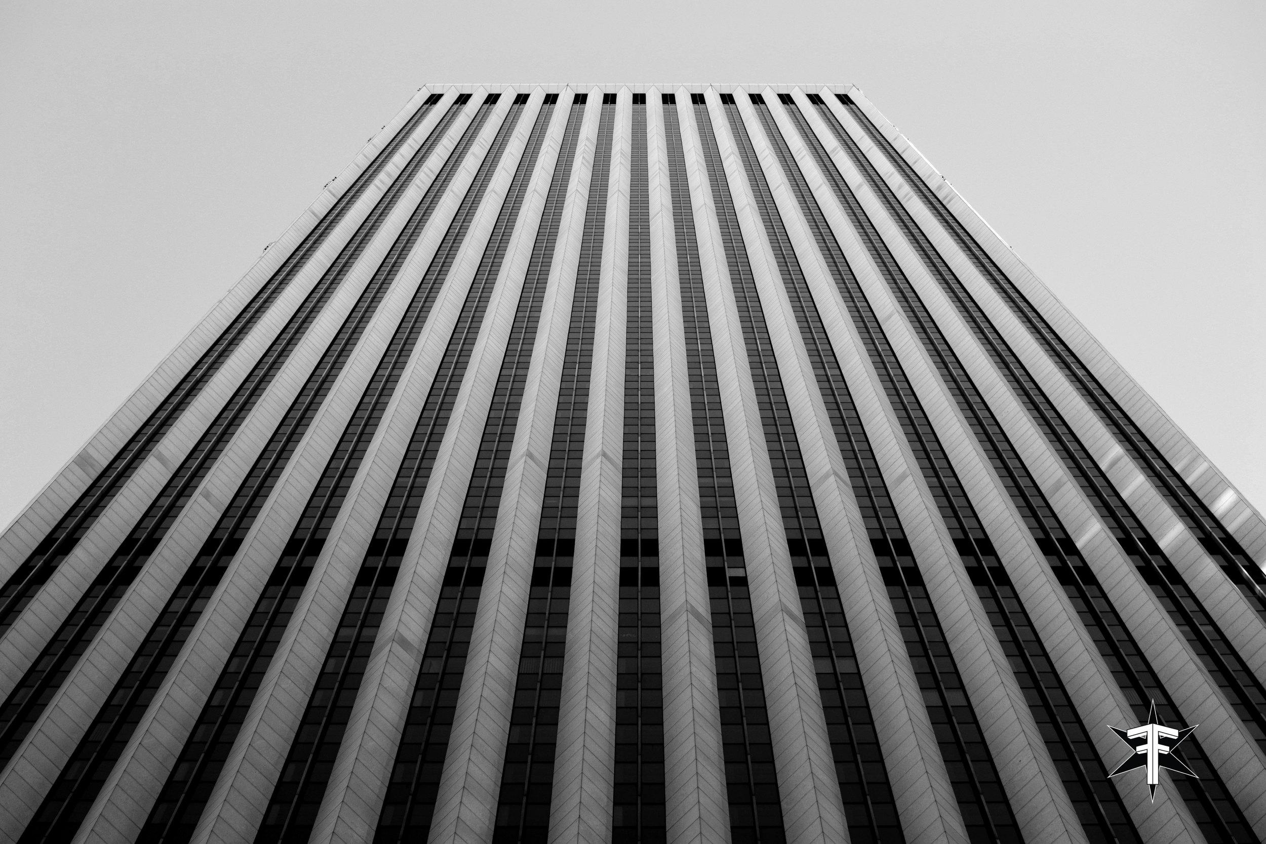 chicago architecture eric formato photography design arquitectura architettura buildings skyscraper skyscrapers-41.jpg