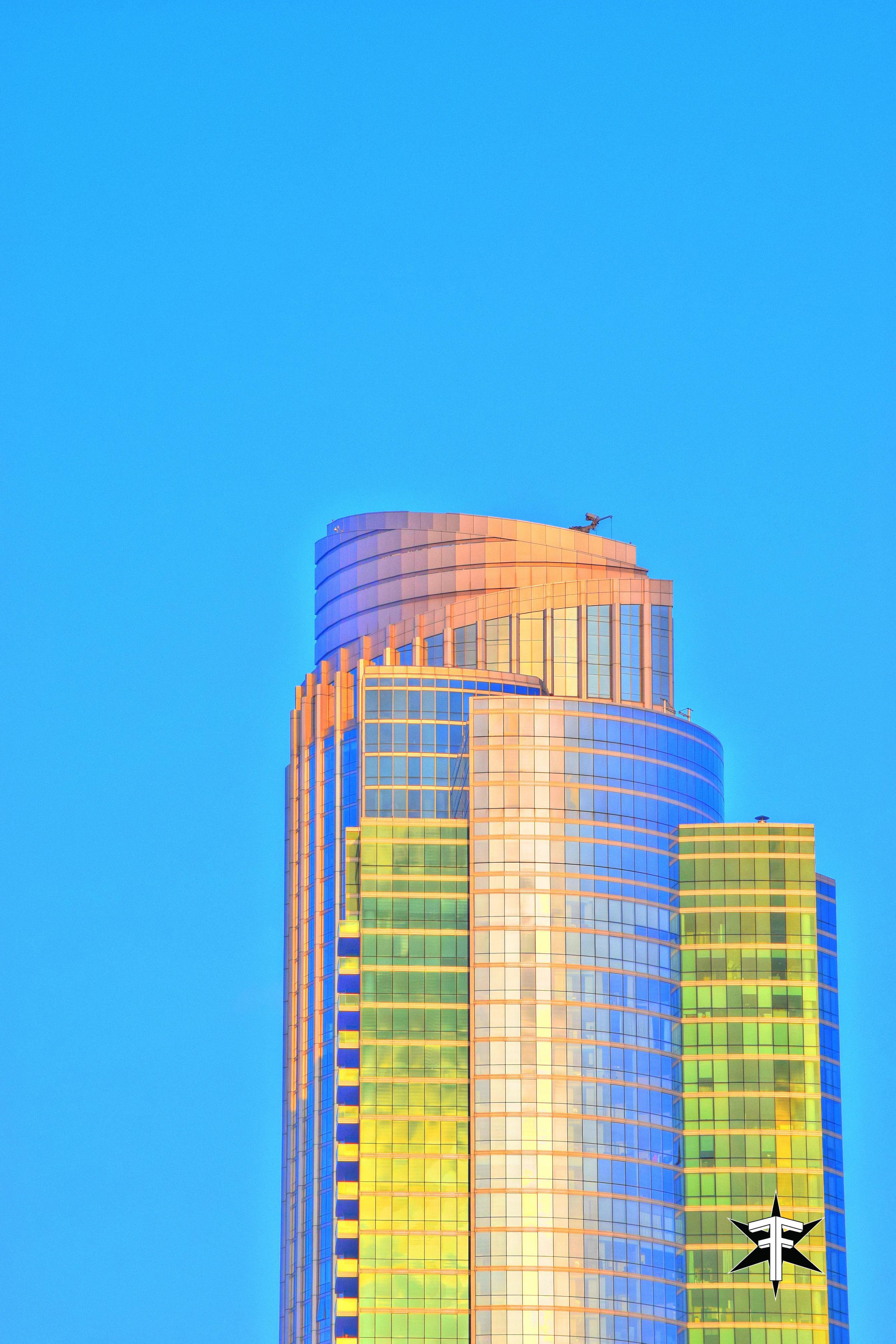 chicago architecture eric formato photography design arquitectura architettura buildings skyscraper skyscrapers-45.jpg