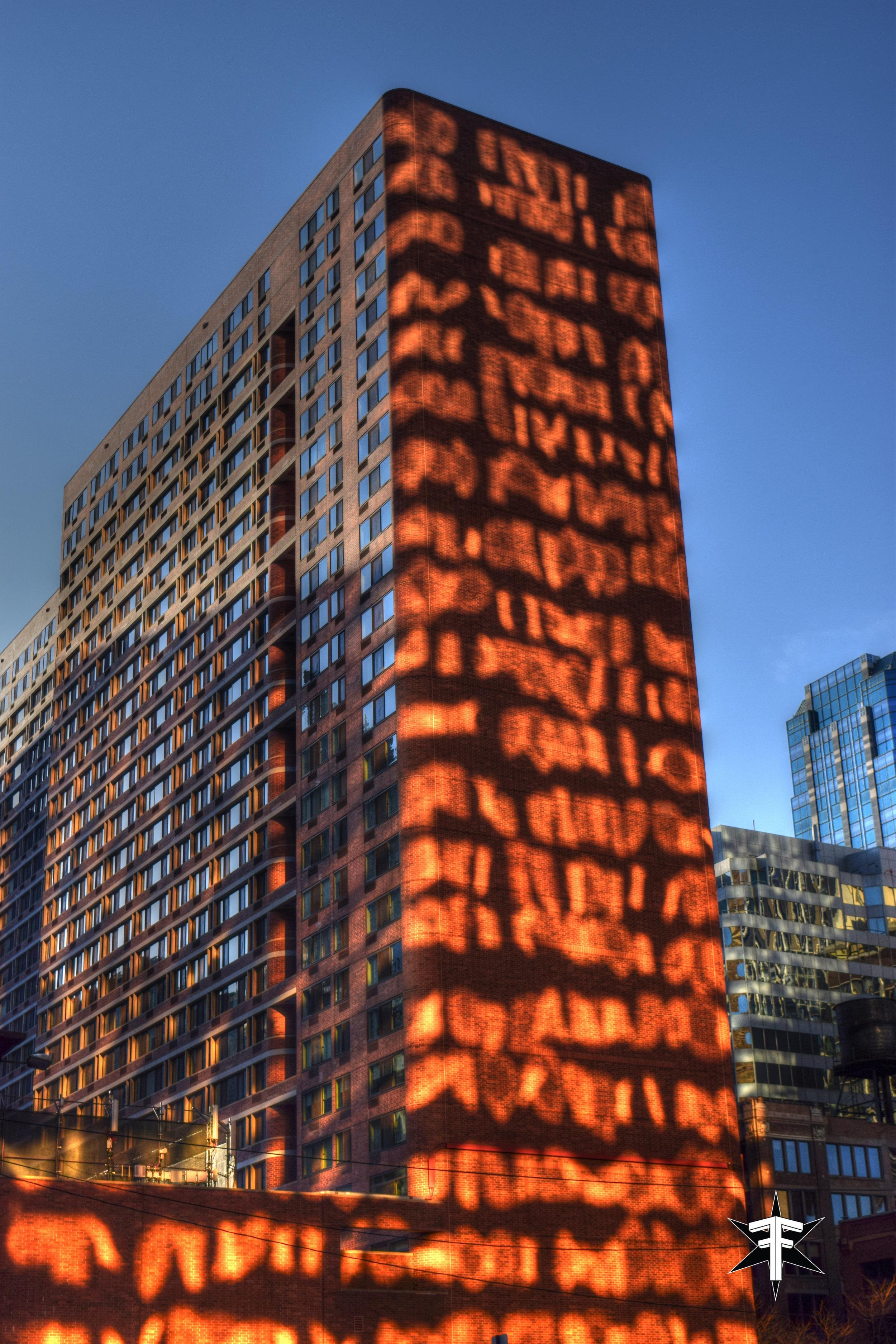 chicago architecture eric formato photography design arquitectura architettura buildings skyscraper skyscrapers-47.jpg
