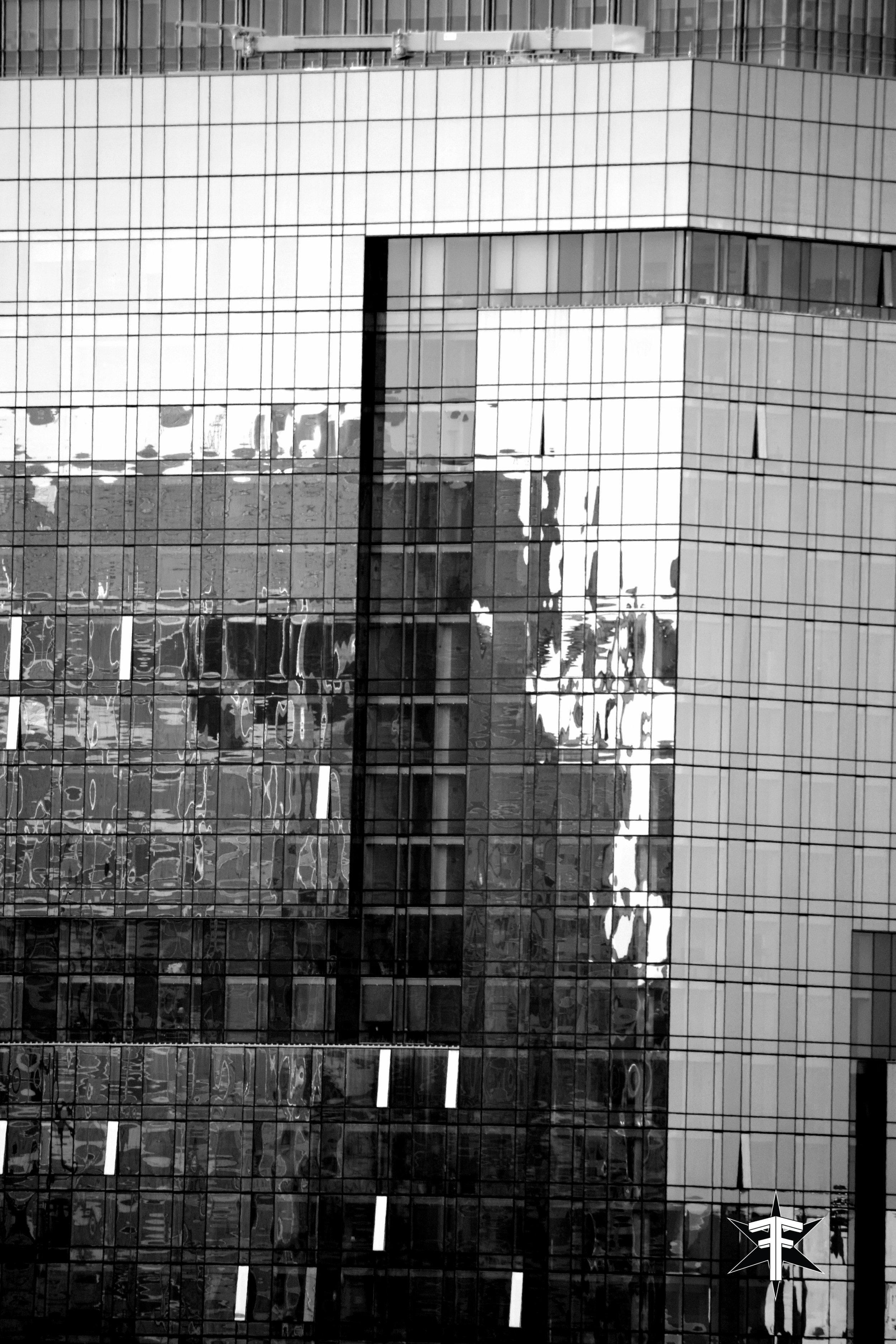 chicago architecture eric formato photography design arquitectura architettura buildings skyscraper skyscrapers-60.jpg